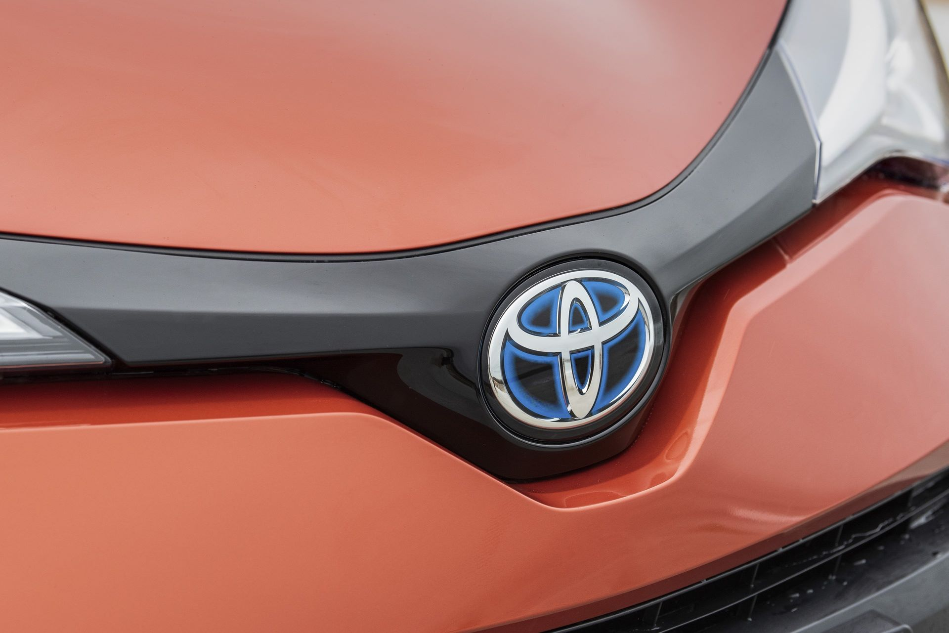 First_Drive_Toyota_C-HR_facelift_0011