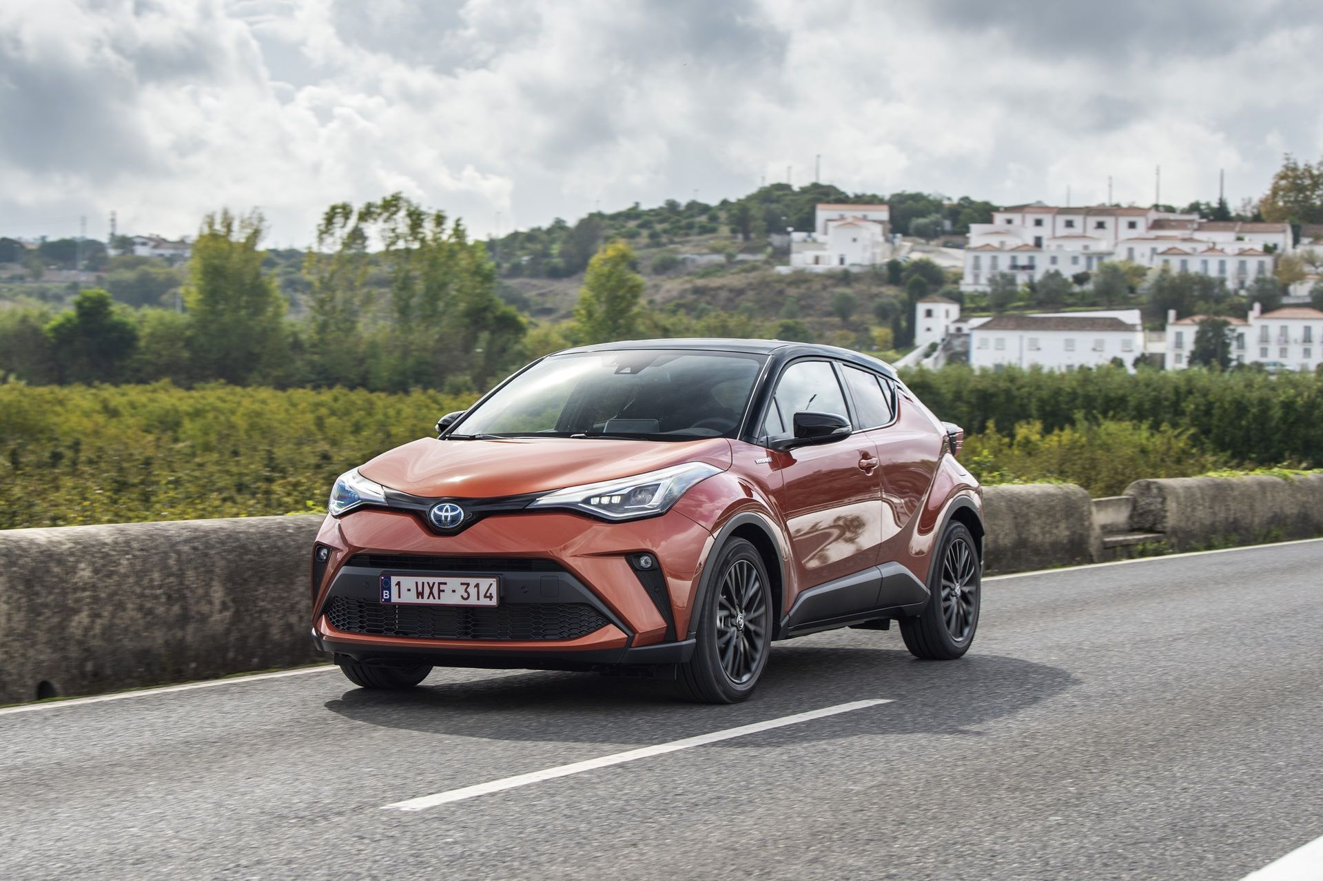 First_Drive_Toyota_C-HR_facelift_0015