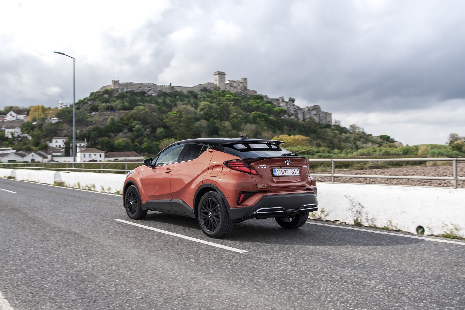 First_Drive_Toyota_C-HR_facelift_0017