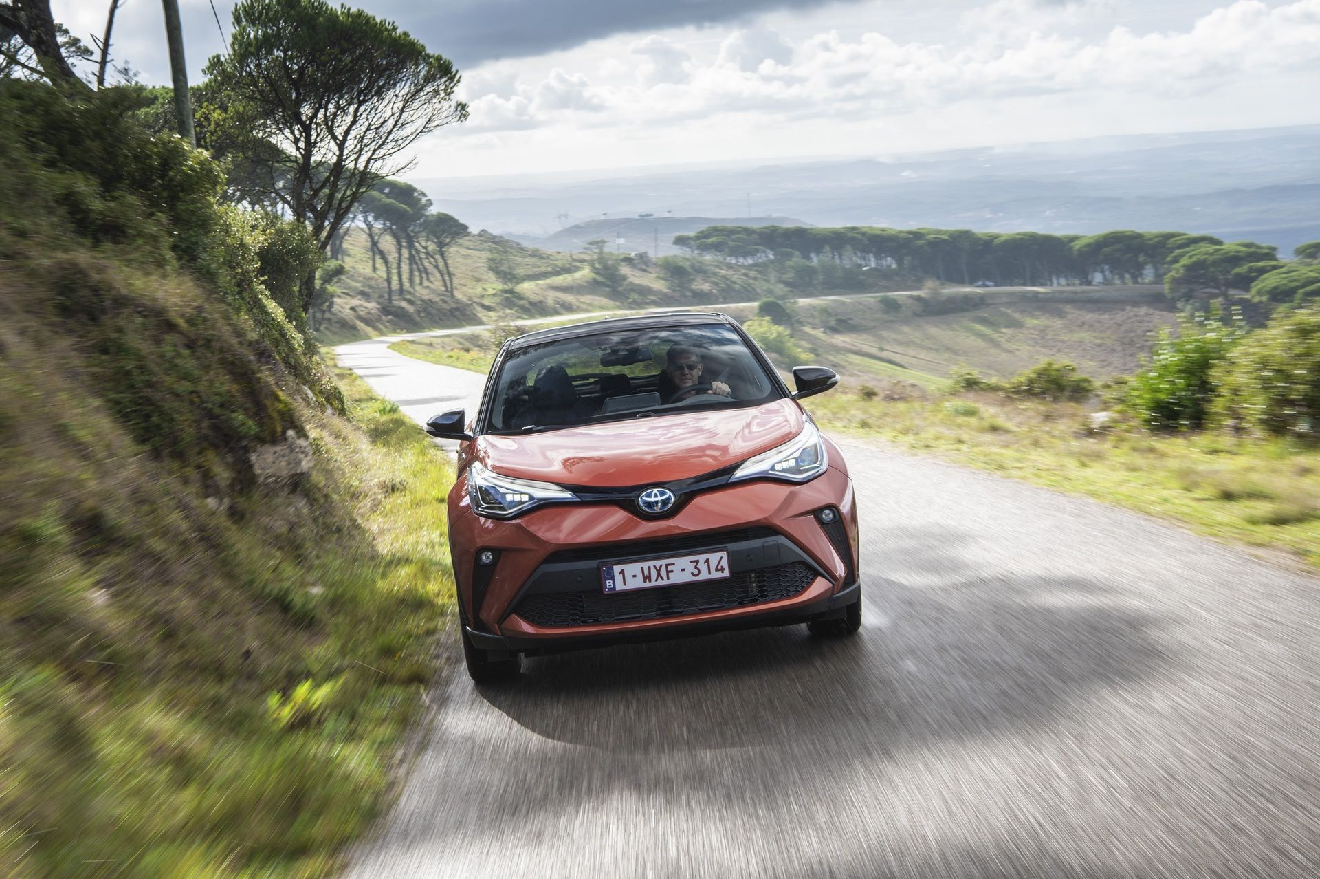 First_Drive_Toyota_C-HR_facelift_0018