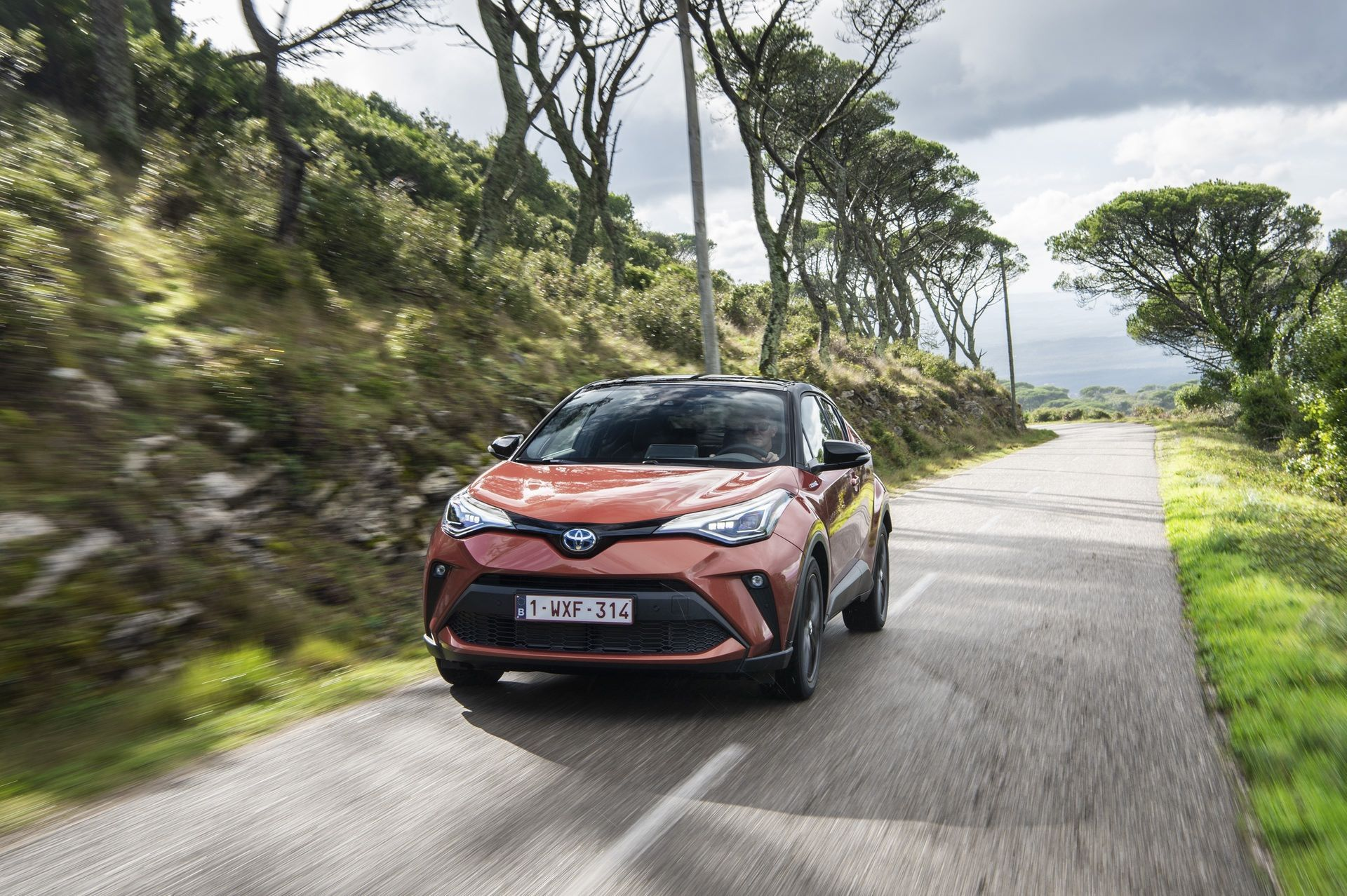 First_Drive_Toyota_C-HR_facelift_0019