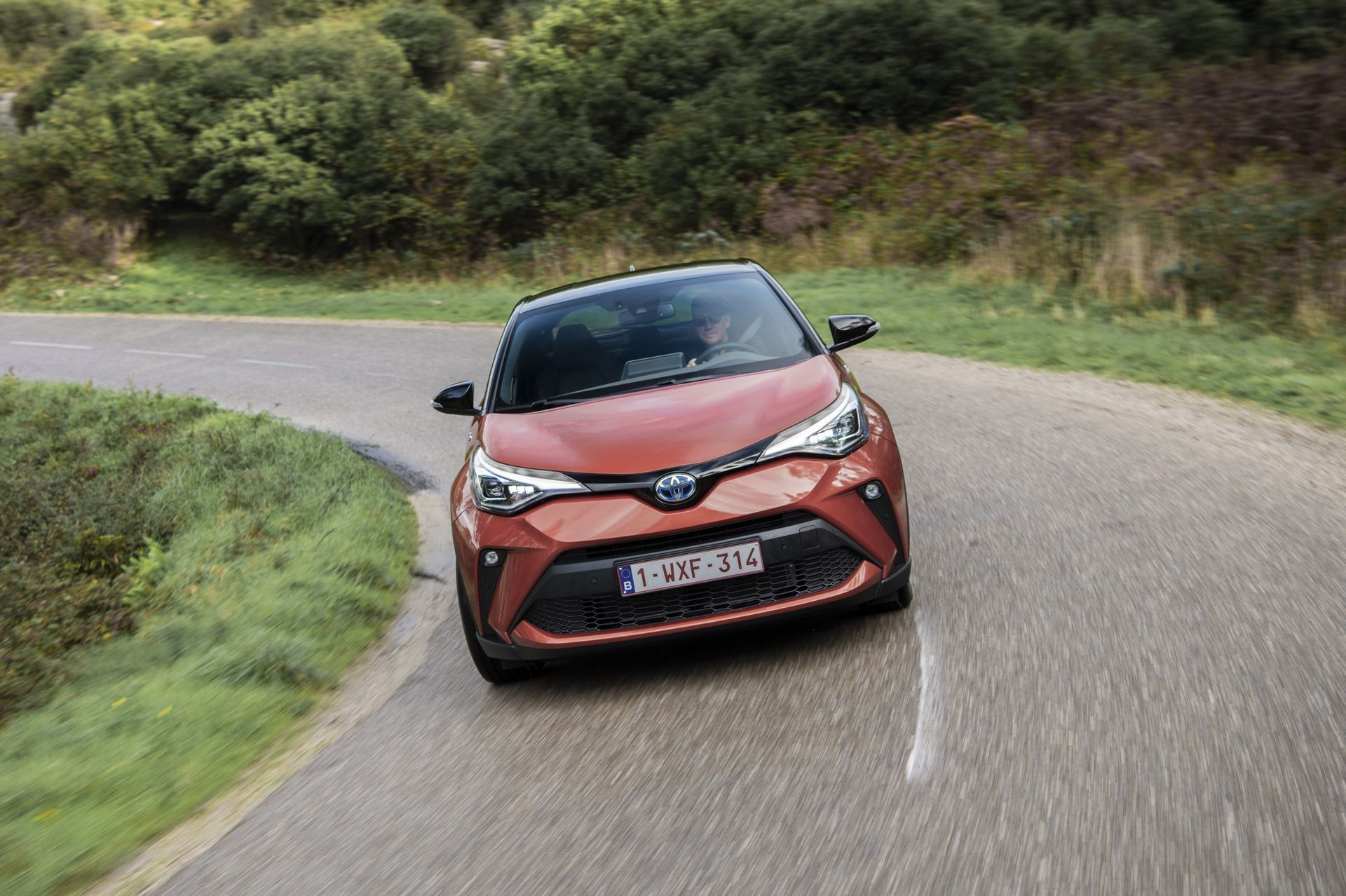 First_Drive_Toyota_C-HR_facelift_0021