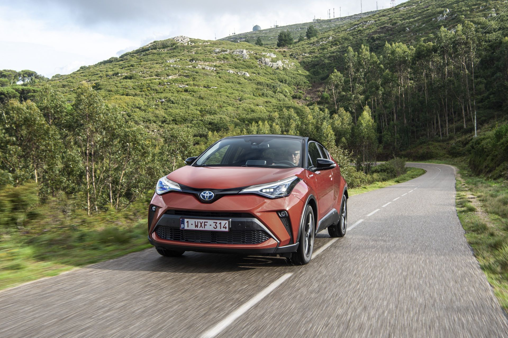First_Drive_Toyota_C-HR_facelift_0022