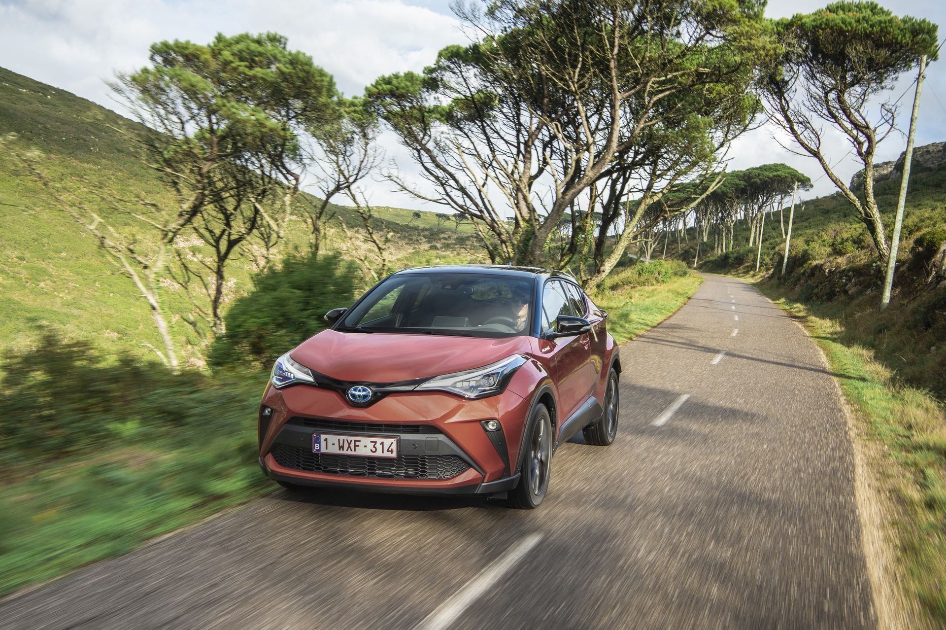 First_Drive_Toyota_C-HR_facelift_0023