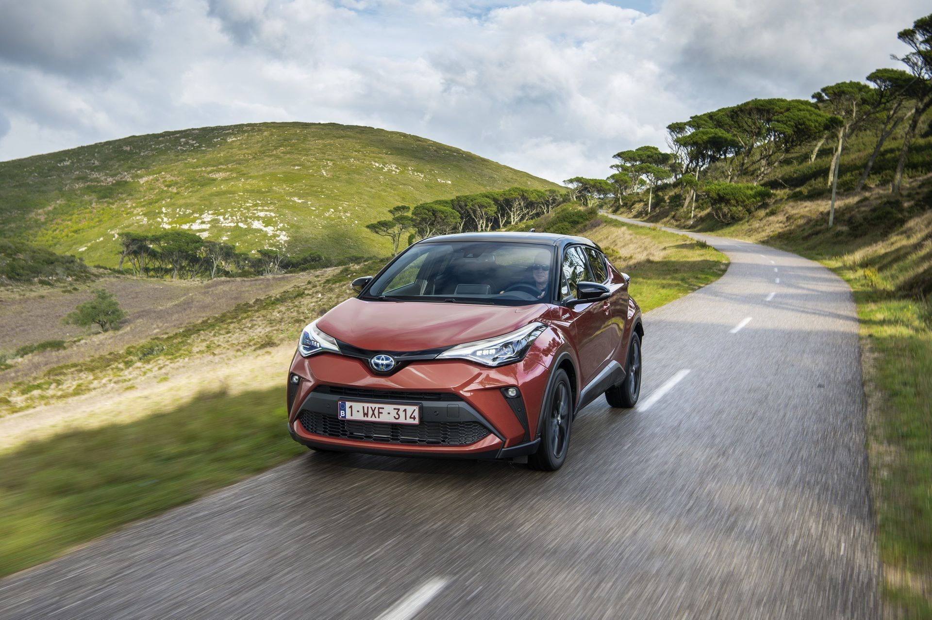 First_Drive_Toyota_C-HR_facelift_0024