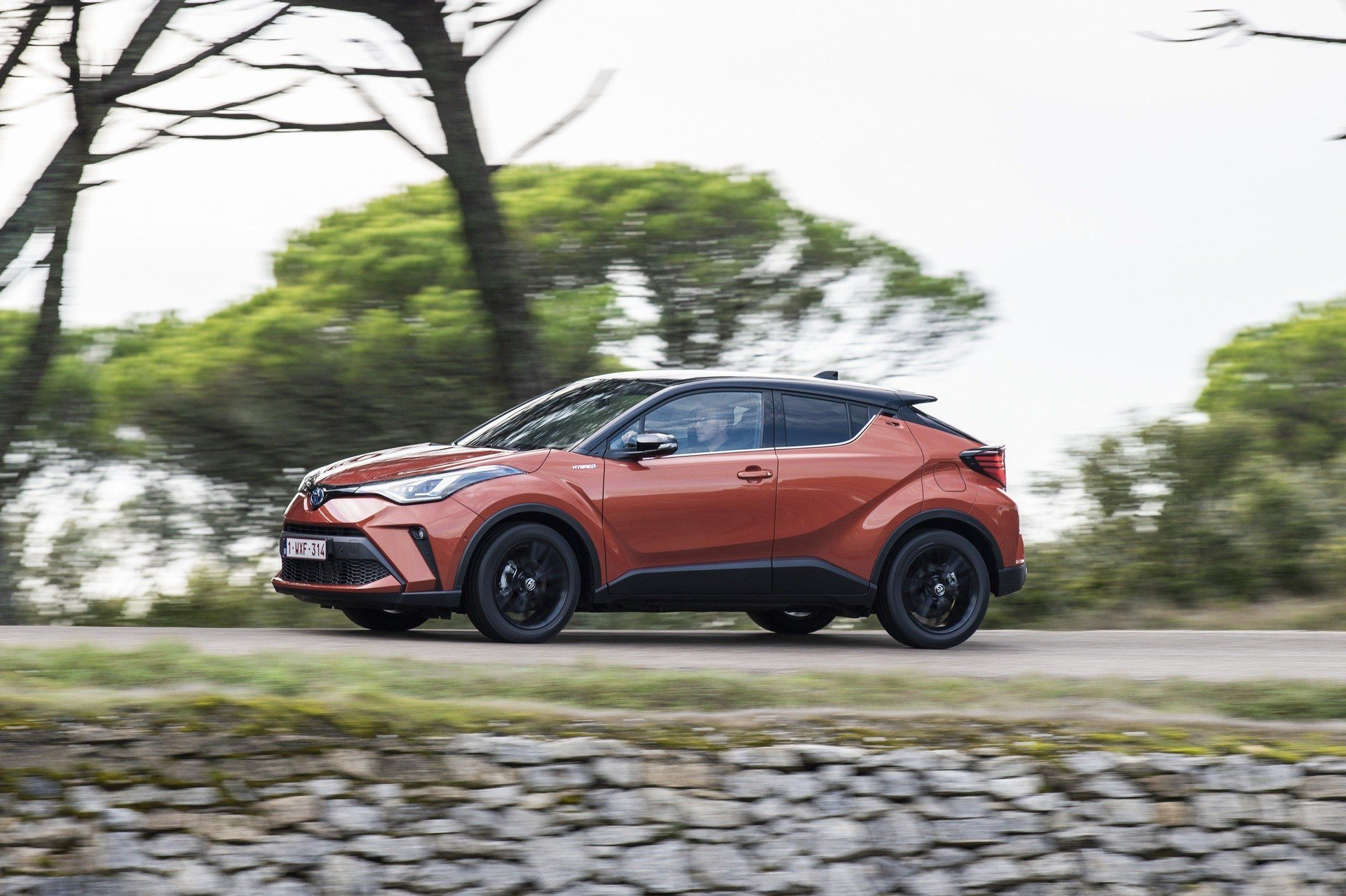 First_Drive_Toyota_C-HR_facelift_0026