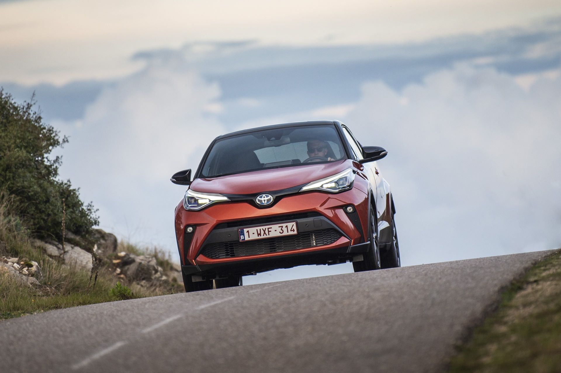 First_Drive_Toyota_C-HR_facelift_0028