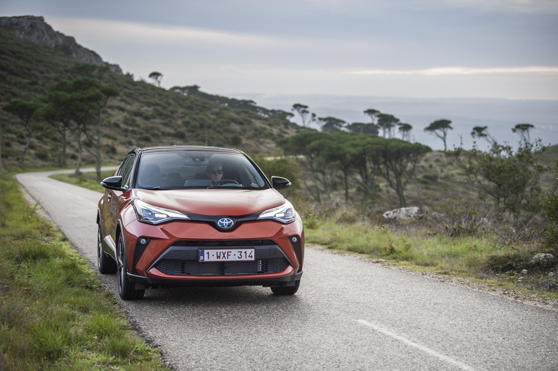 First_Drive_Toyota_C-HR_facelift_0029