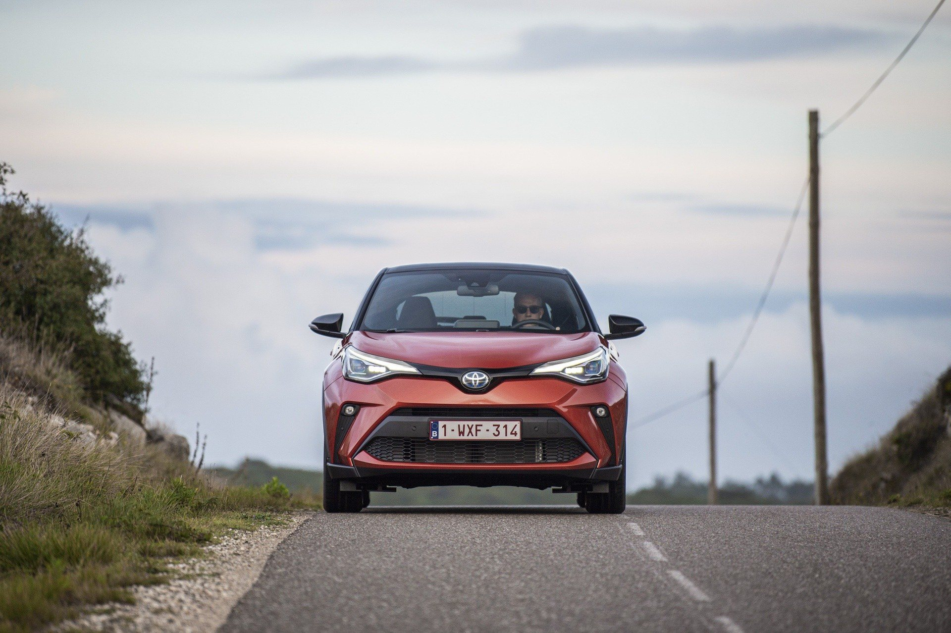 First_Drive_Toyota_C-HR_facelift_0030