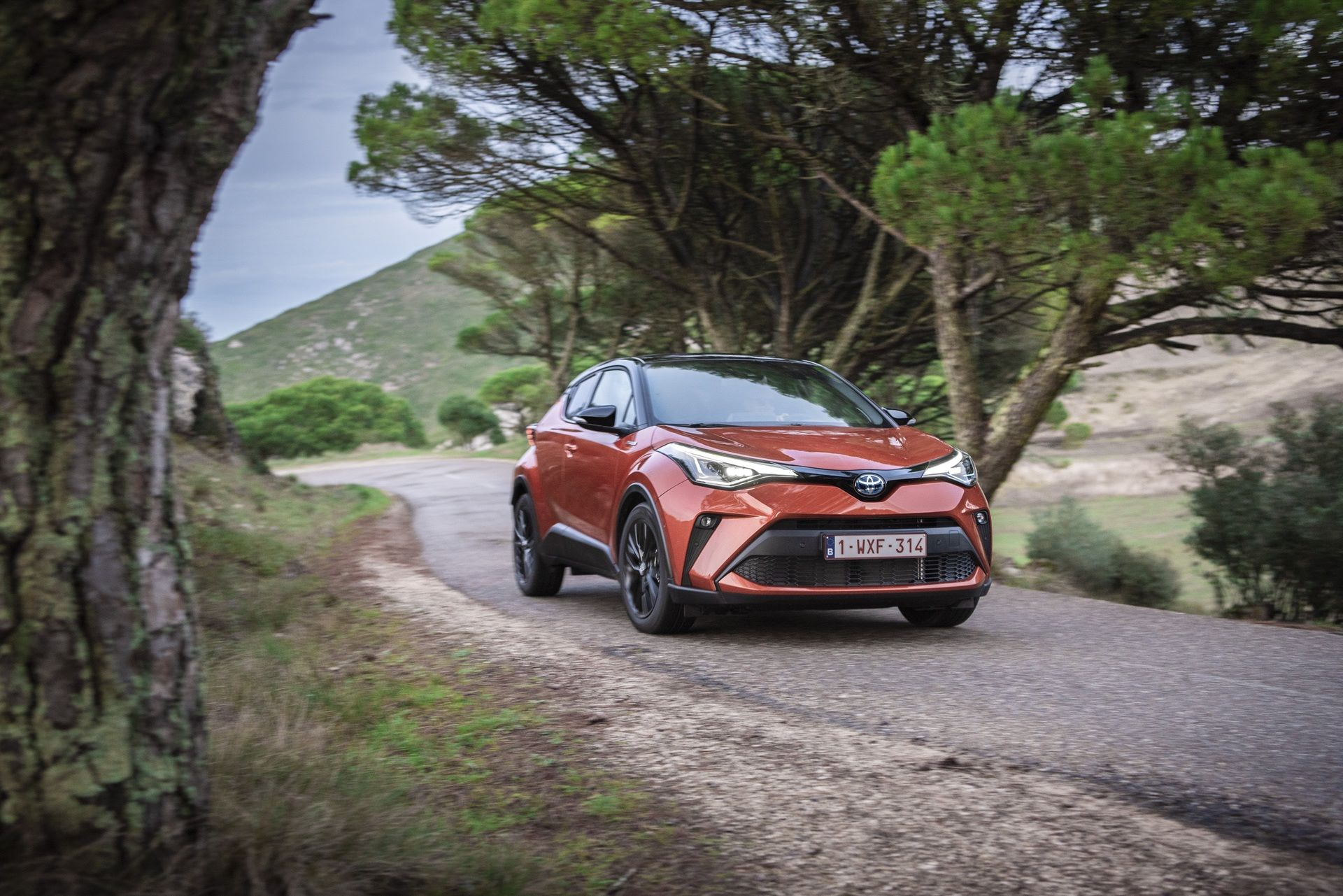 First_Drive_Toyota_C-HR_facelift_0032