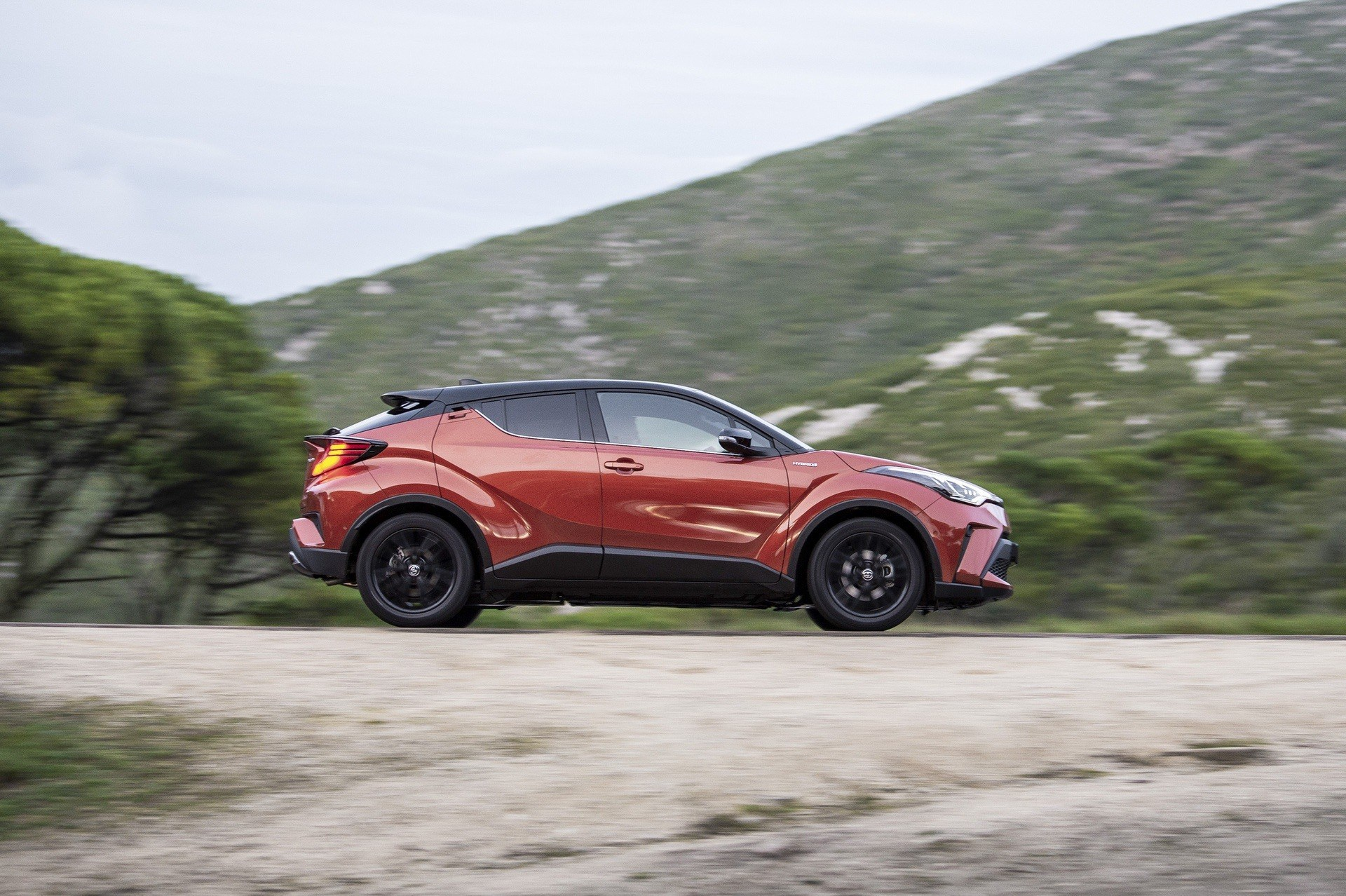 First_Drive_Toyota_C-HR_facelift_0033