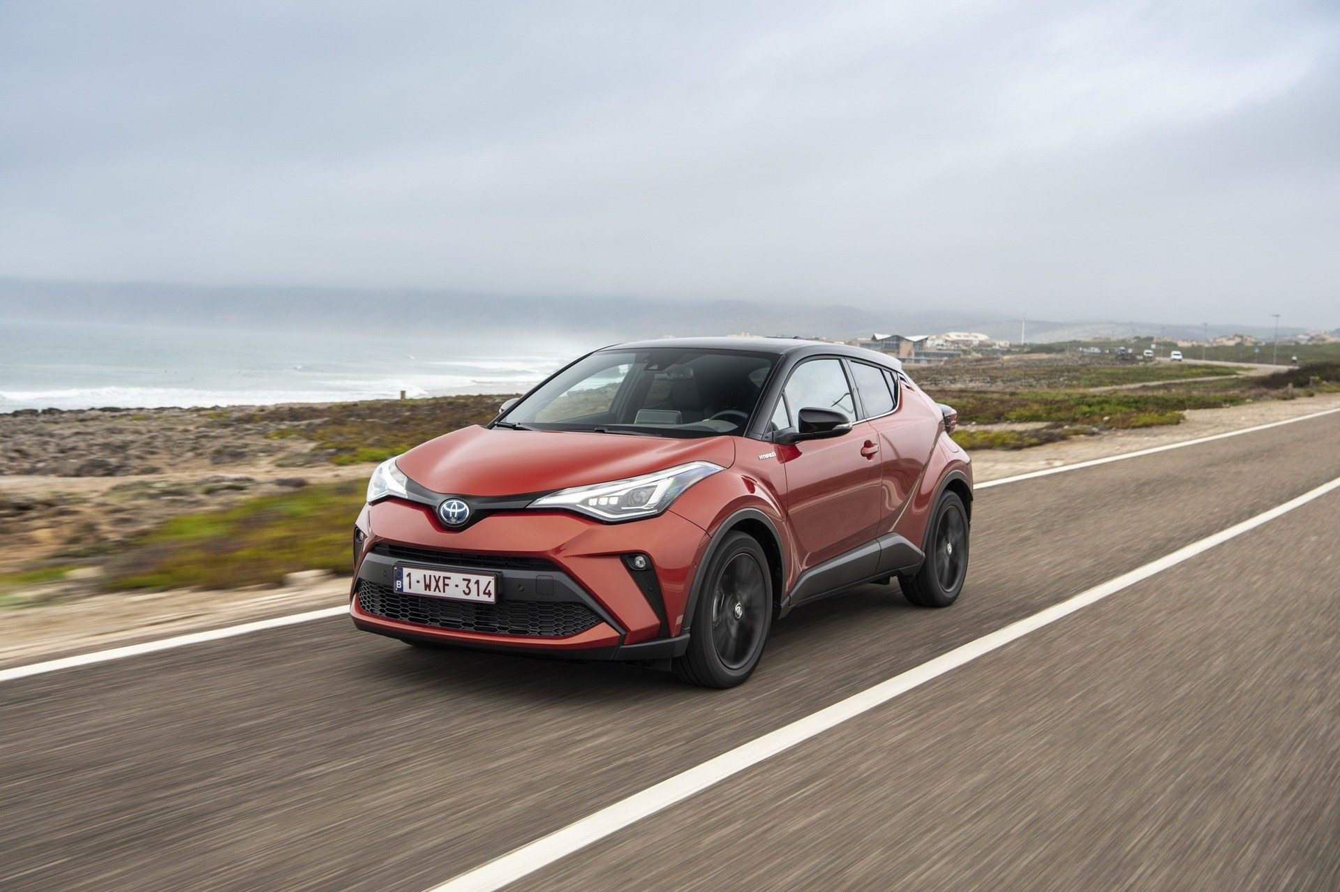 First_Drive_Toyota_C-HR_facelift_0035