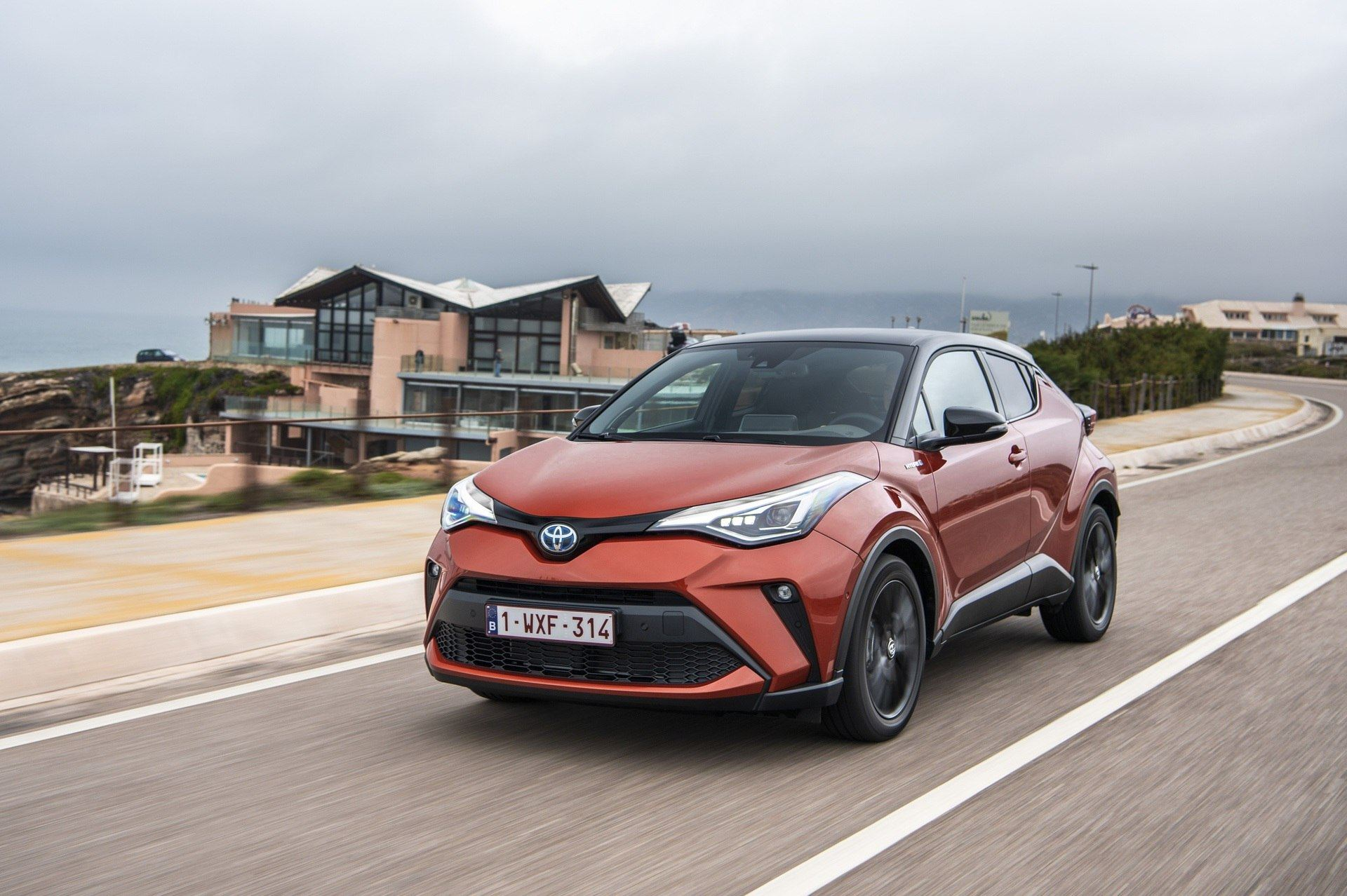 First_Drive_Toyota_C-HR_facelift_0036