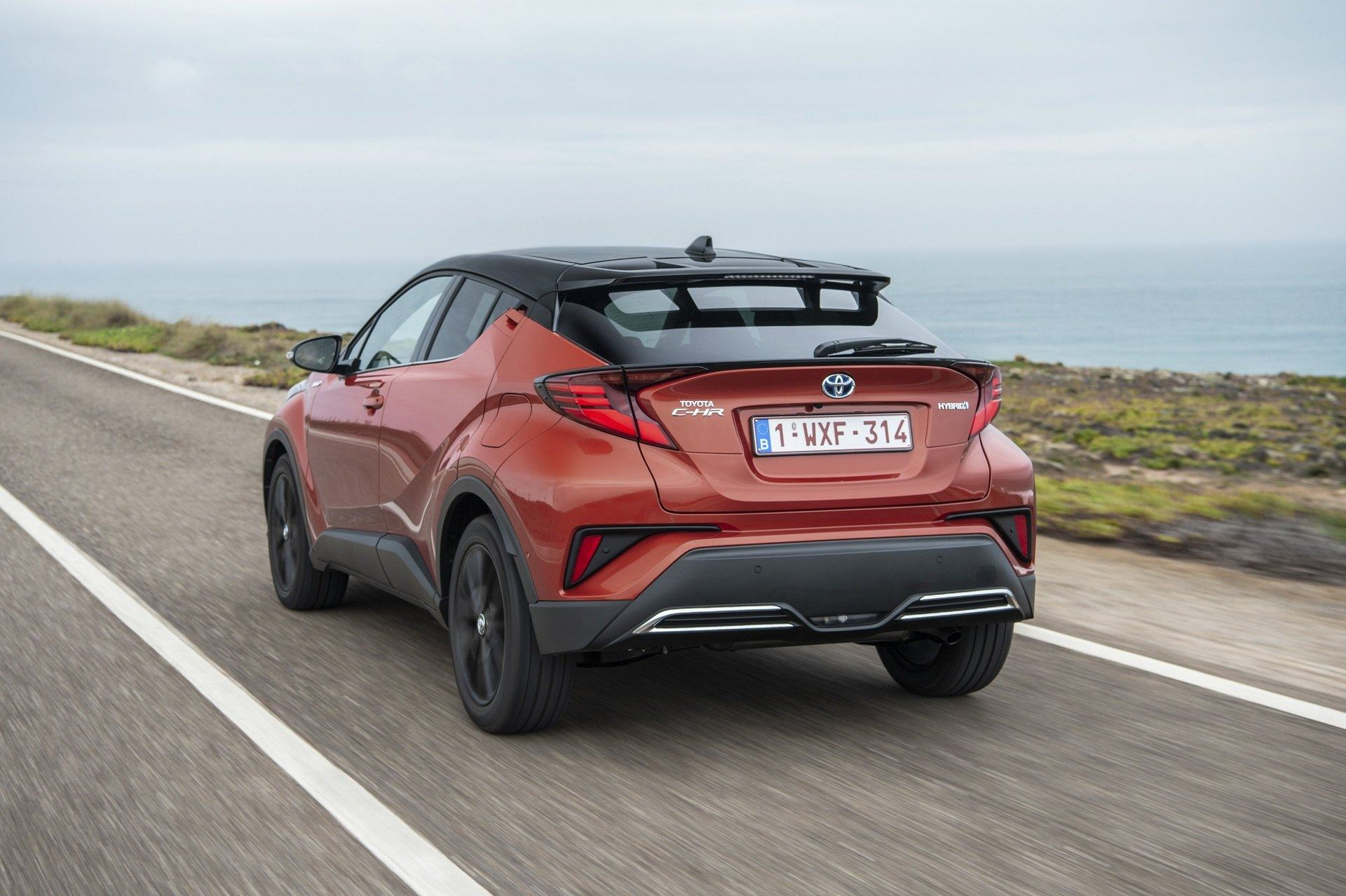 First_Drive_Toyota_C-HR_facelift_0037
