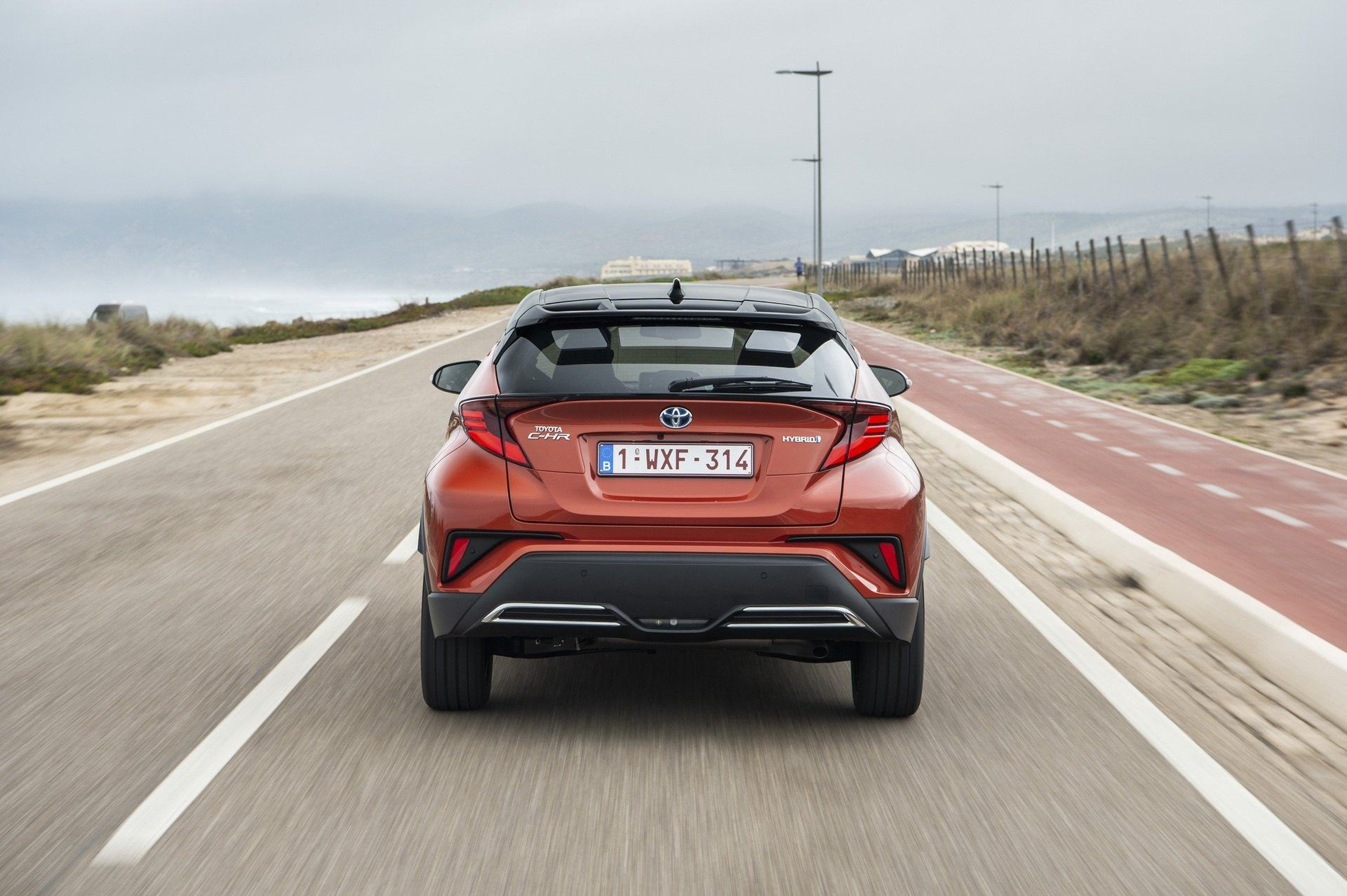 First_Drive_Toyota_C-HR_facelift_0039