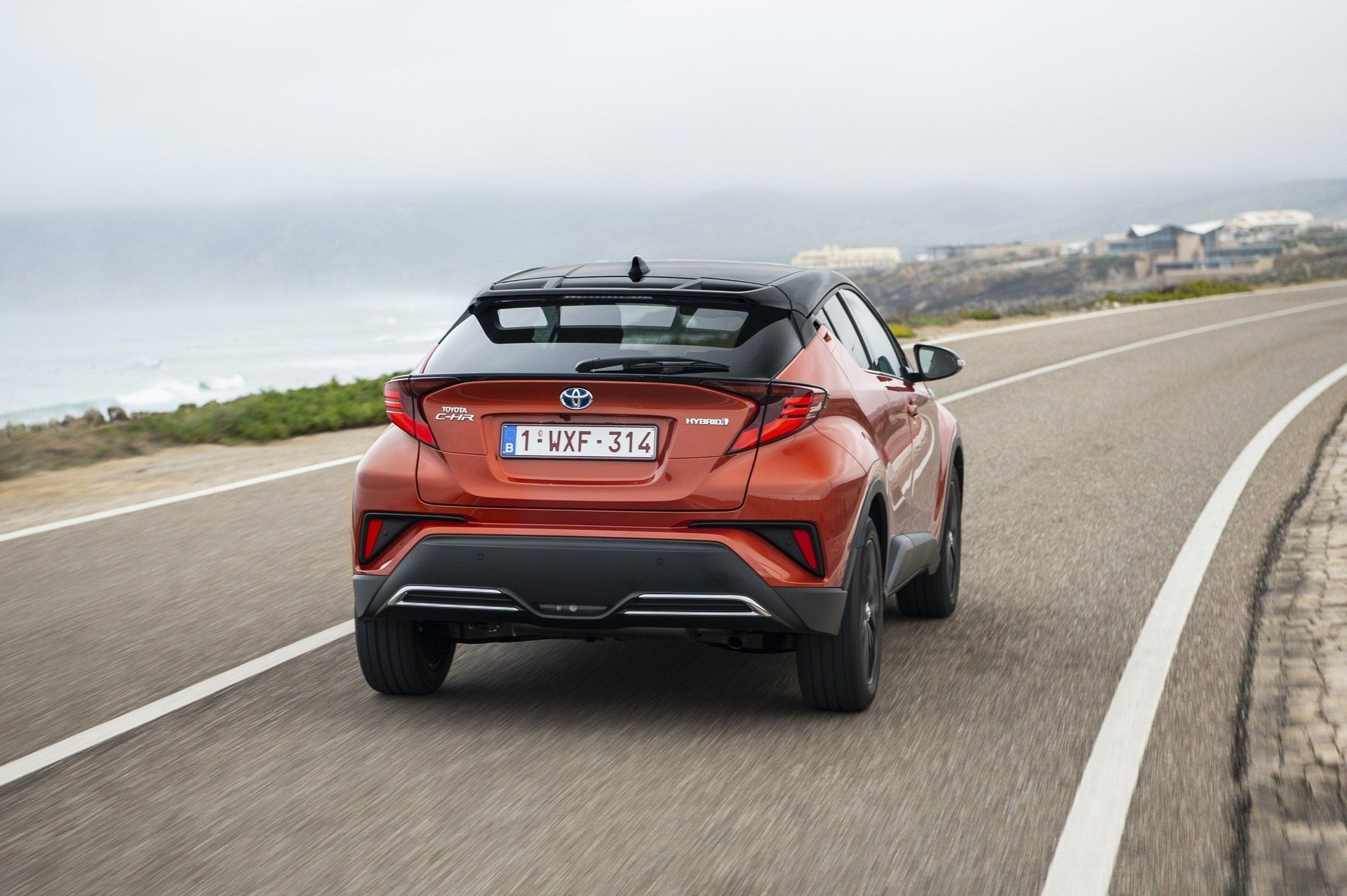 First_Drive_Toyota_C-HR_facelift_0040
