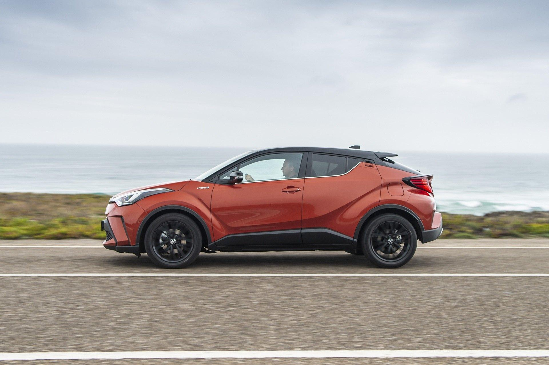 First_Drive_Toyota_C-HR_facelift_0041