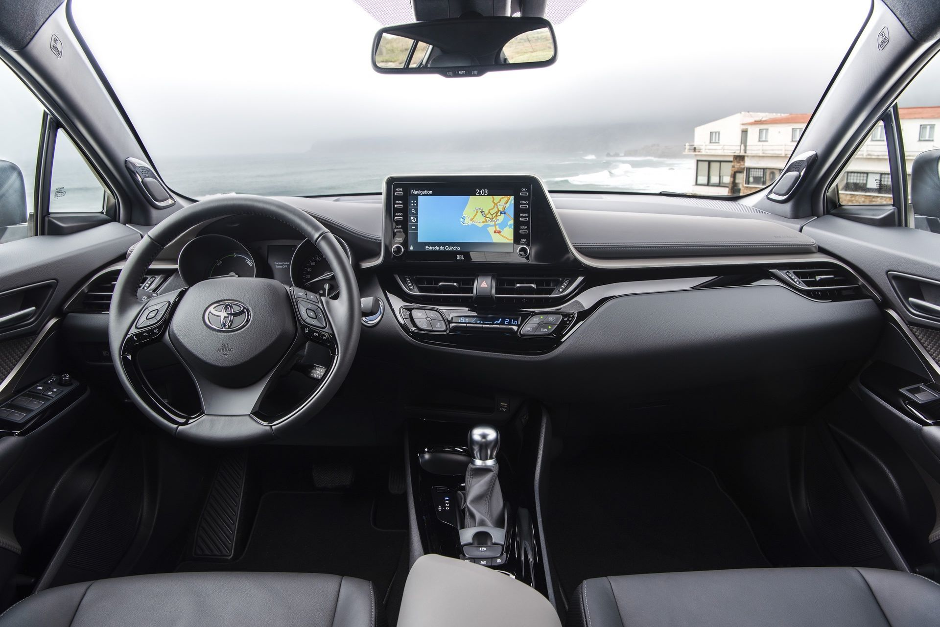 First_Drive_Toyota_C-HR_facelift_0042