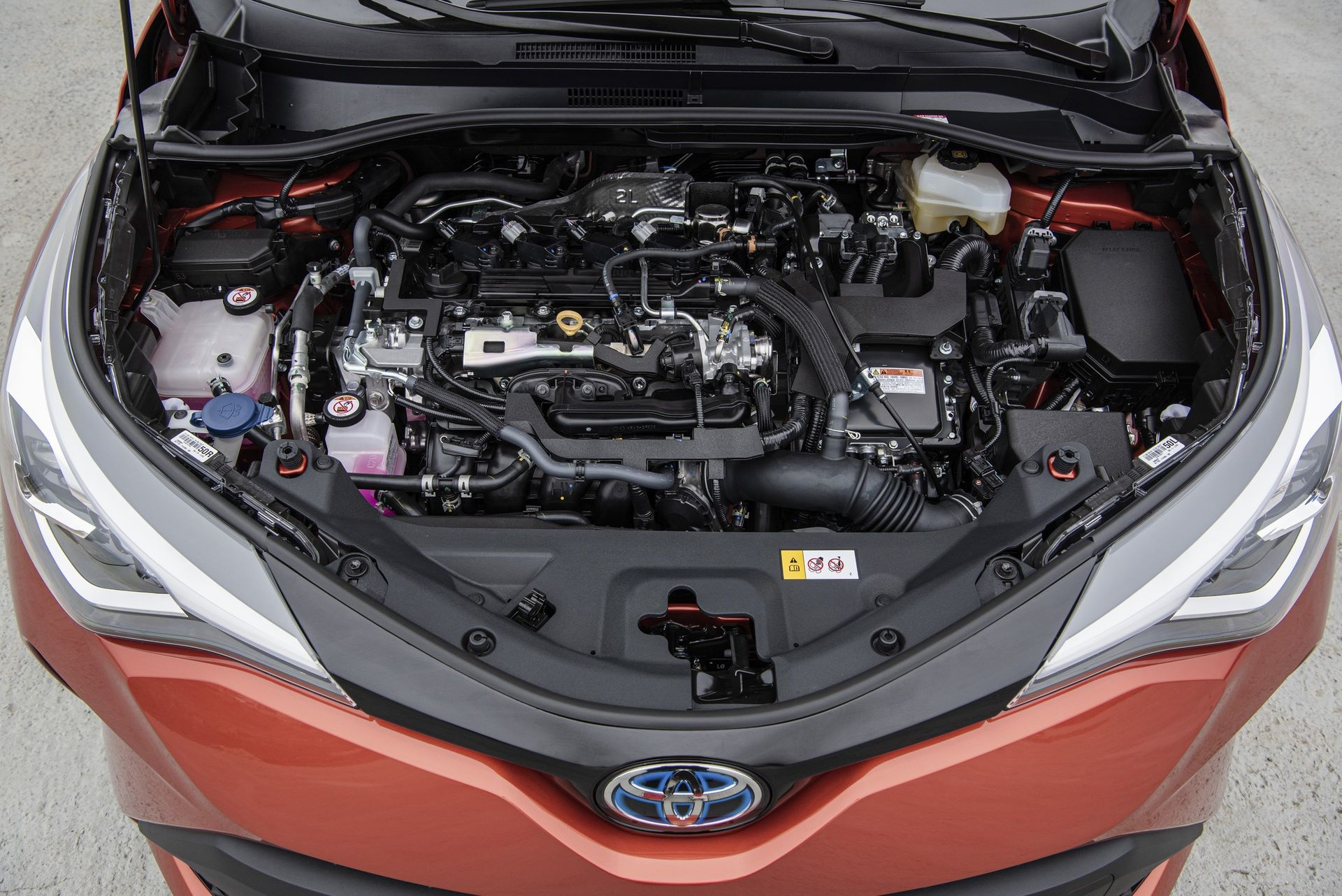 First_Drive_Toyota_C-HR_facelift_0045