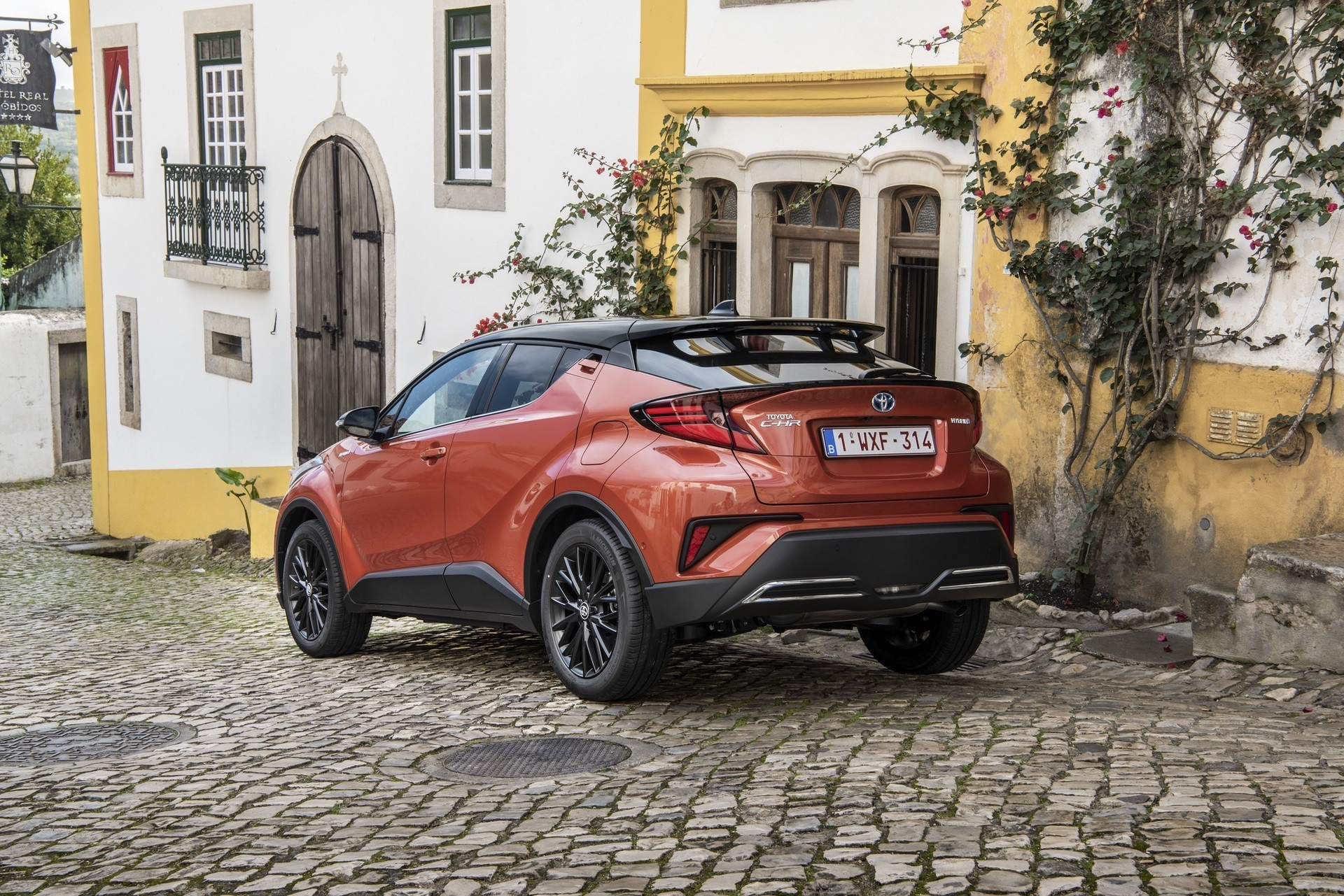 First_Drive_Toyota_C-HR_facelift_0047