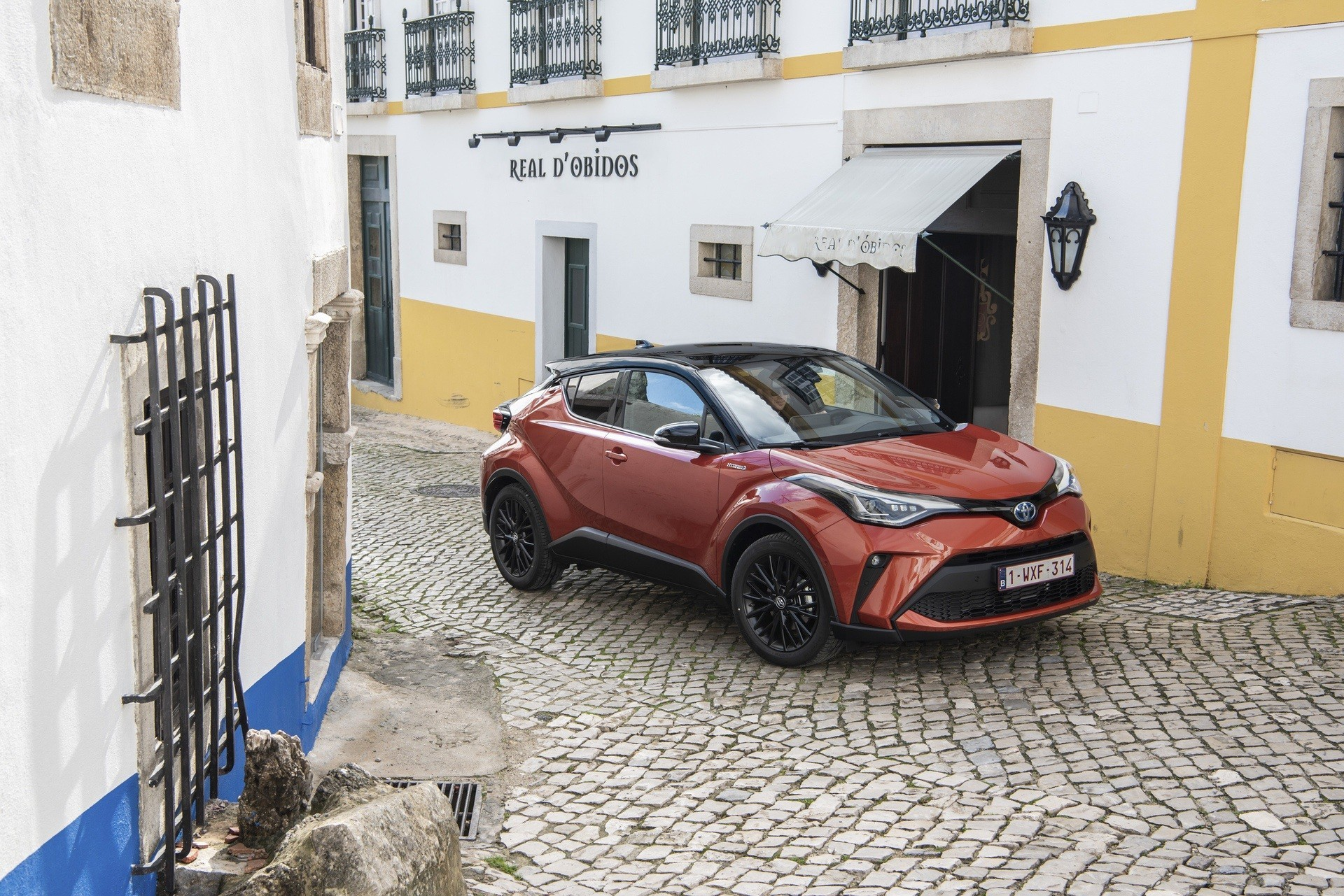 First_Drive_Toyota_C-HR_facelift_0050