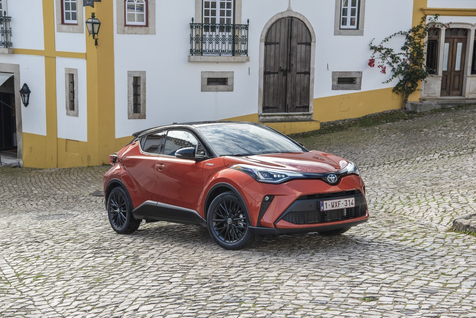 First_Drive_Toyota_C-HR_facelift_0054