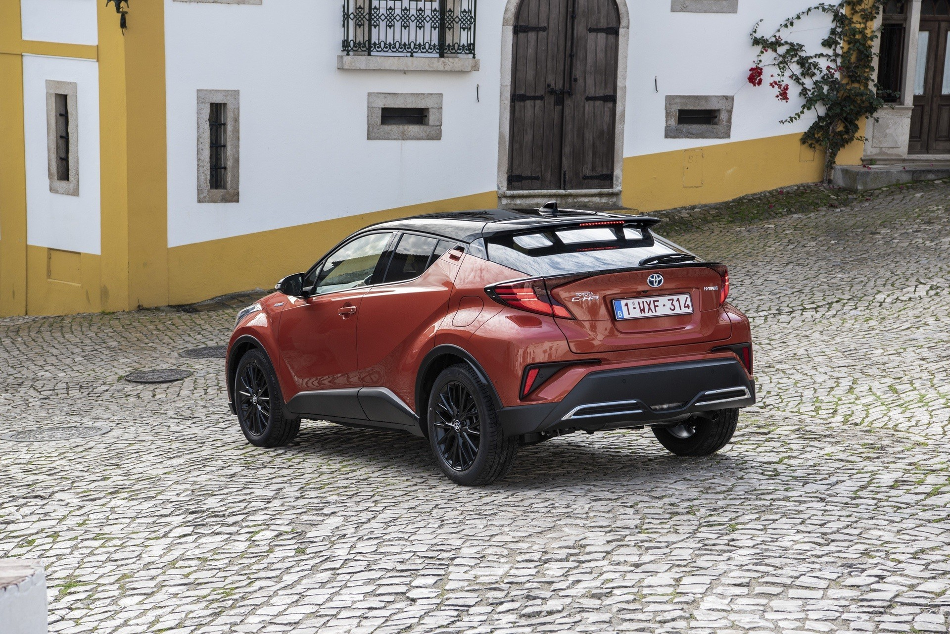 First_Drive_Toyota_C-HR_facelift_0055