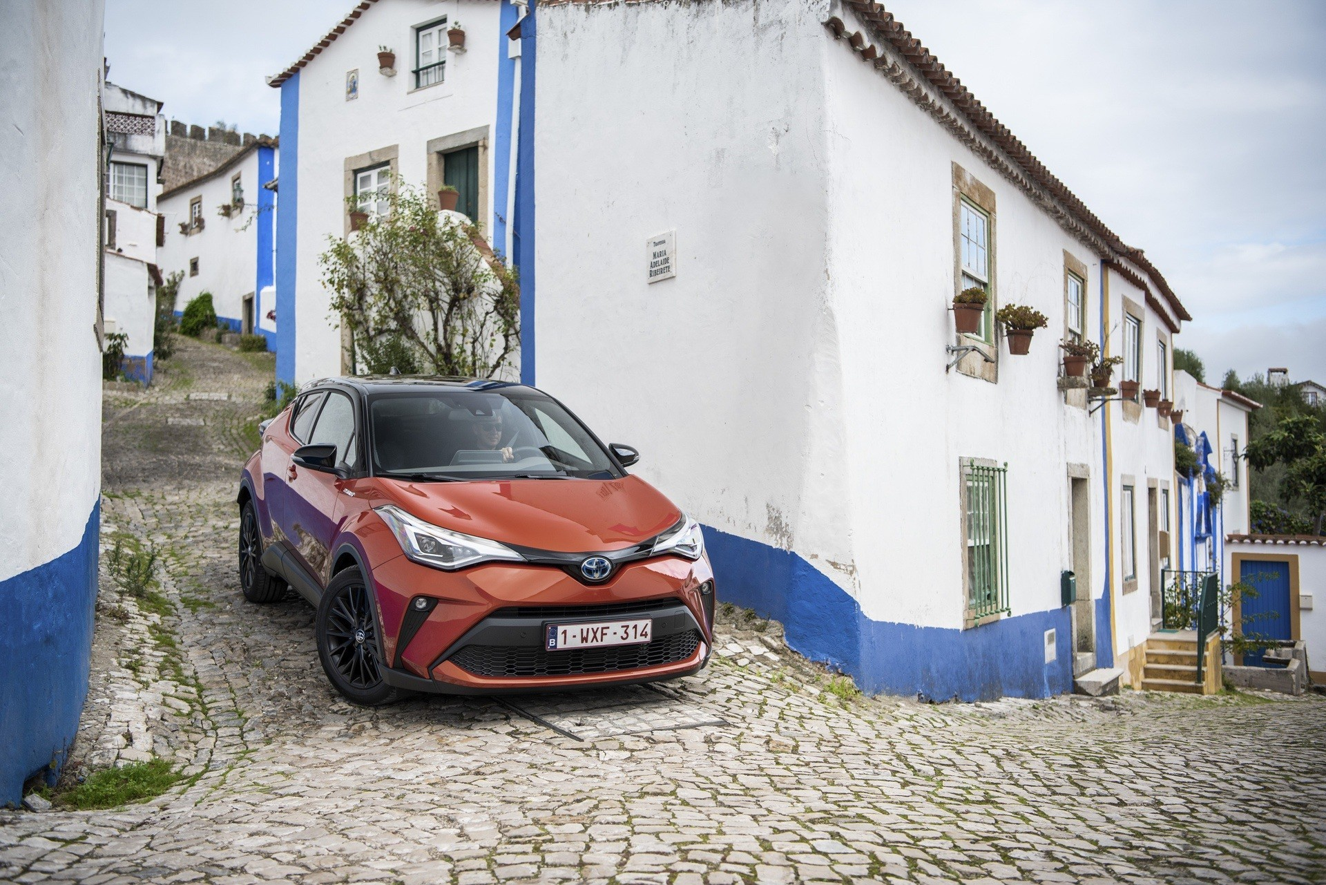 First_Drive_Toyota_C-HR_facelift_0056
