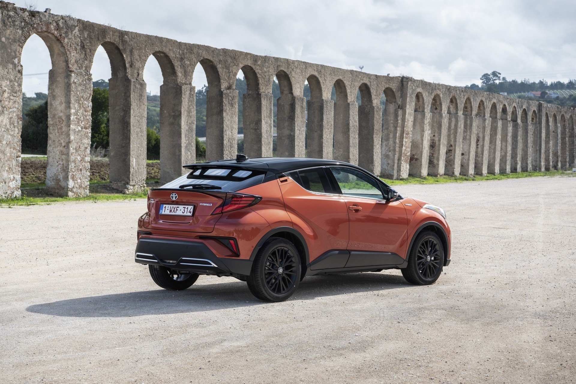 First_Drive_Toyota_C-HR_facelift_0057