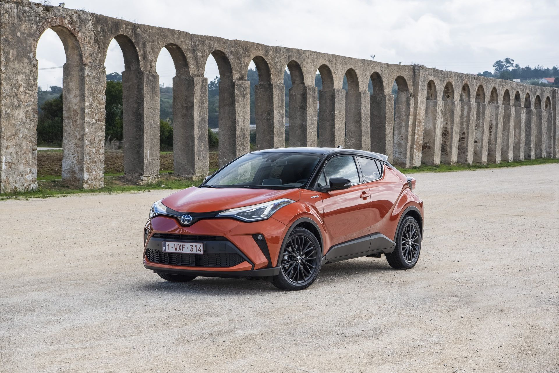 First_Drive_Toyota_C-HR_facelift_0058