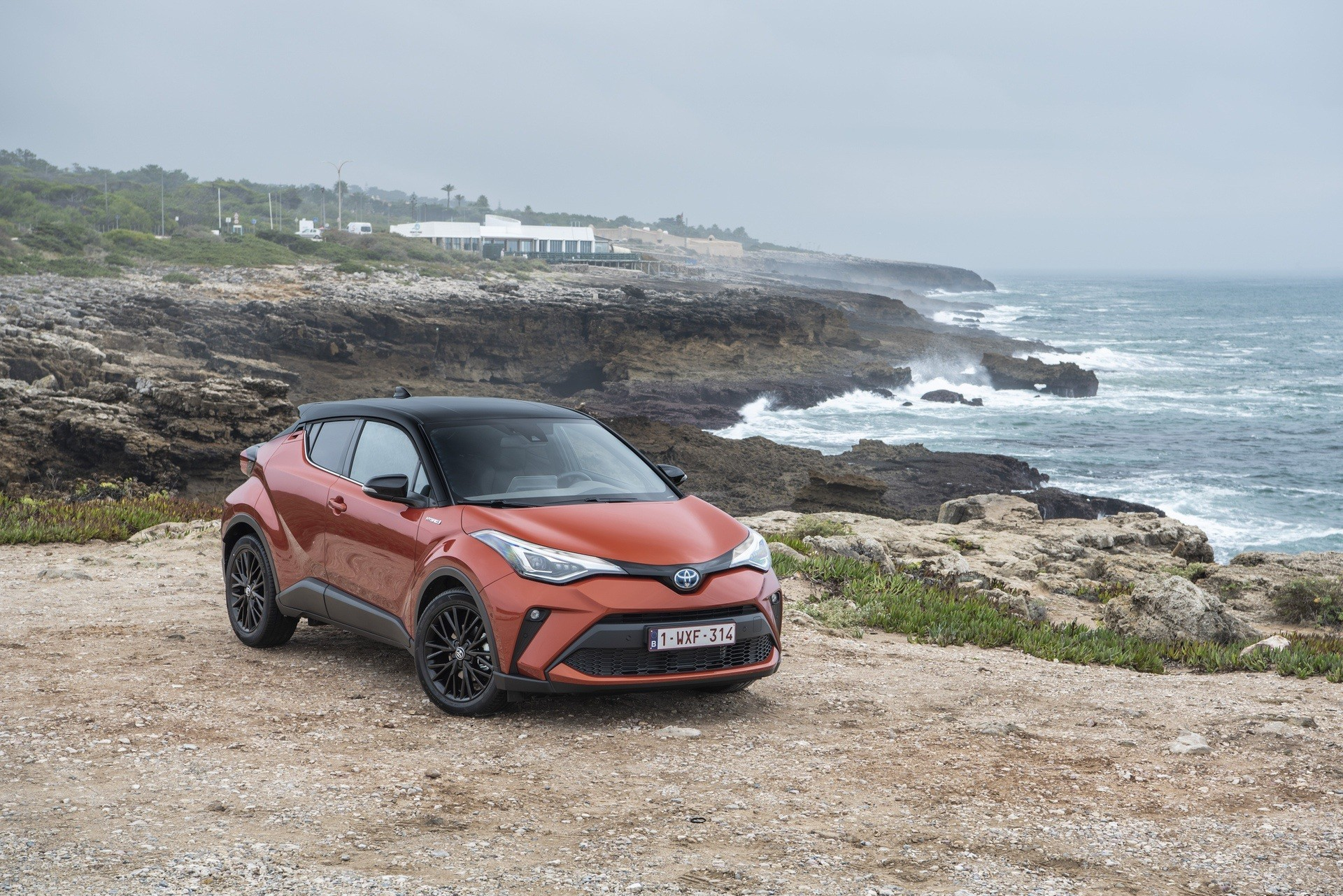 First_Drive_Toyota_C-HR_facelift_0059