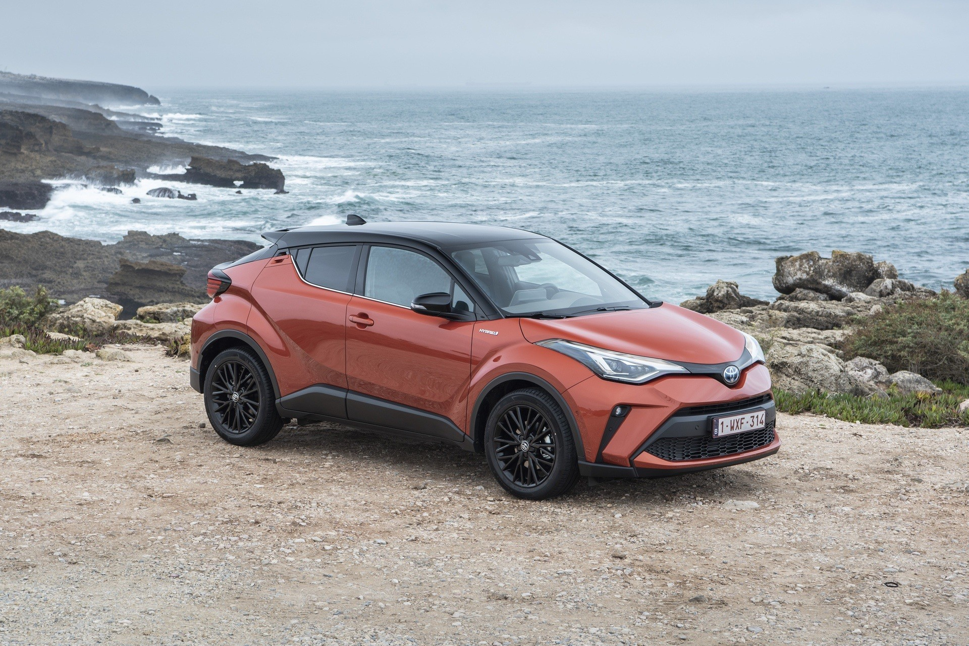 First_Drive_Toyota_C-HR_facelift_0060