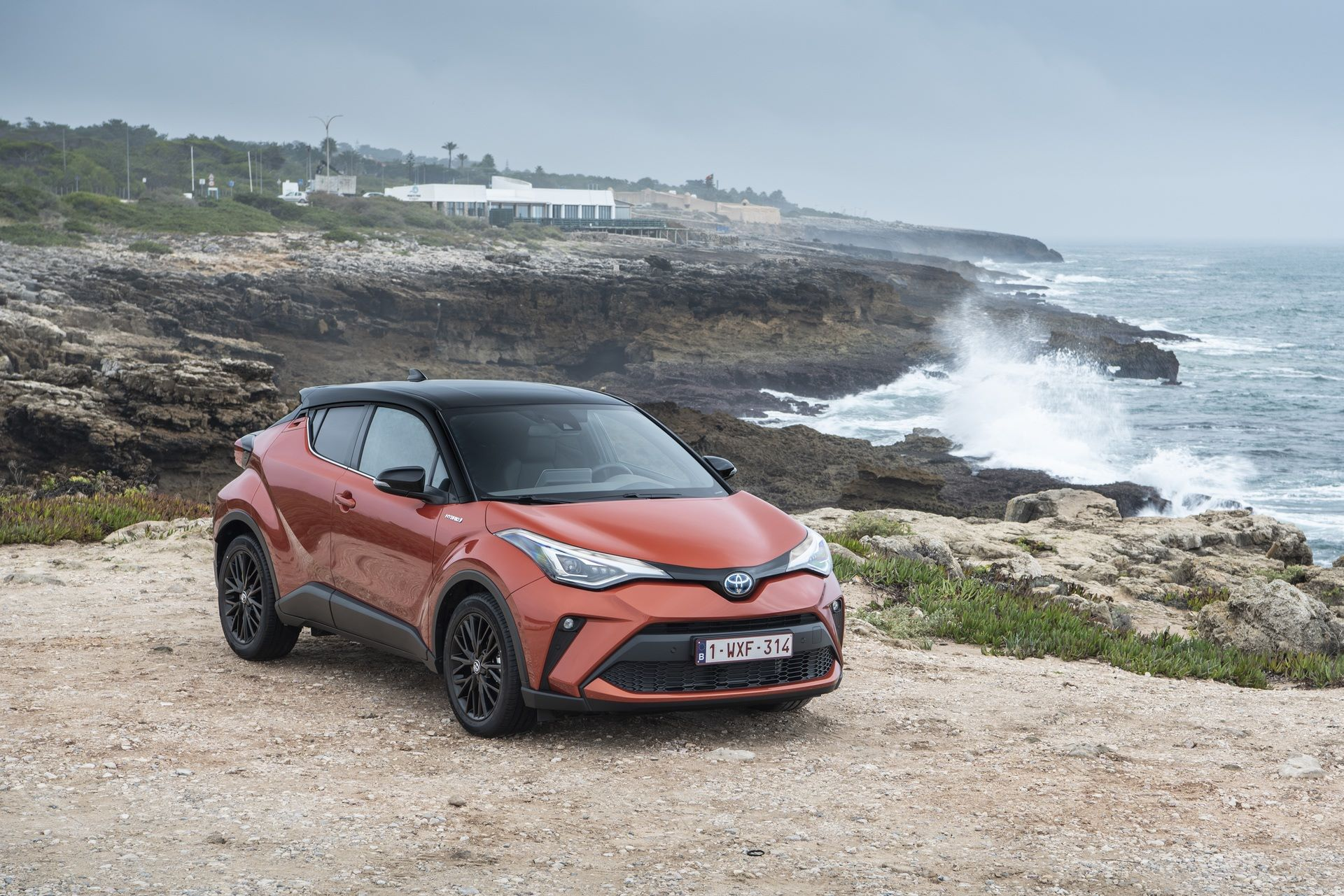First_Drive_Toyota_C-HR_facelift_0061