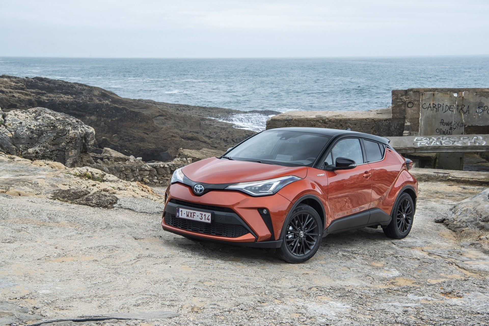 First_Drive_Toyota_C-HR_facelift_0062