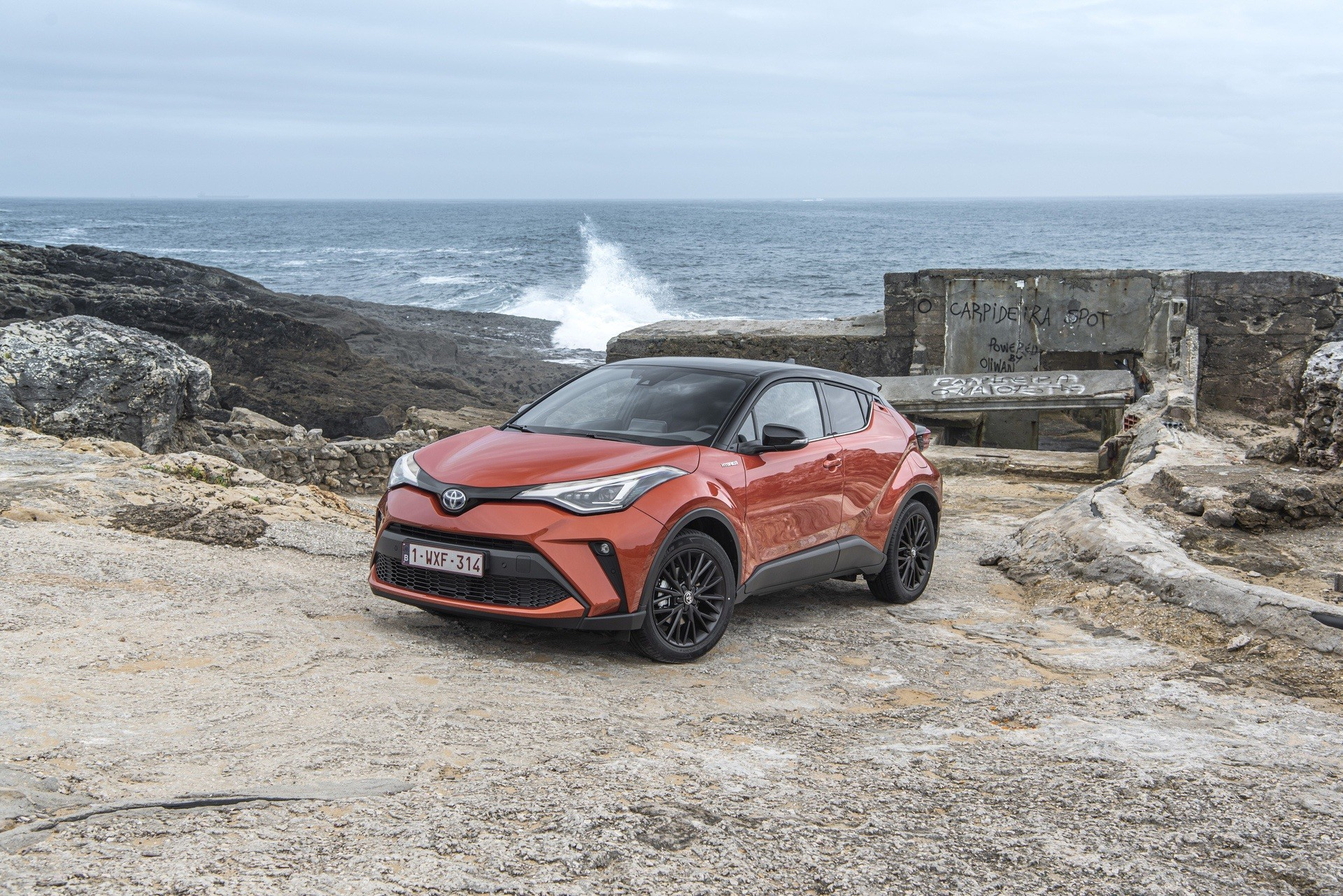 First_Drive_Toyota_C-HR_facelift_0063