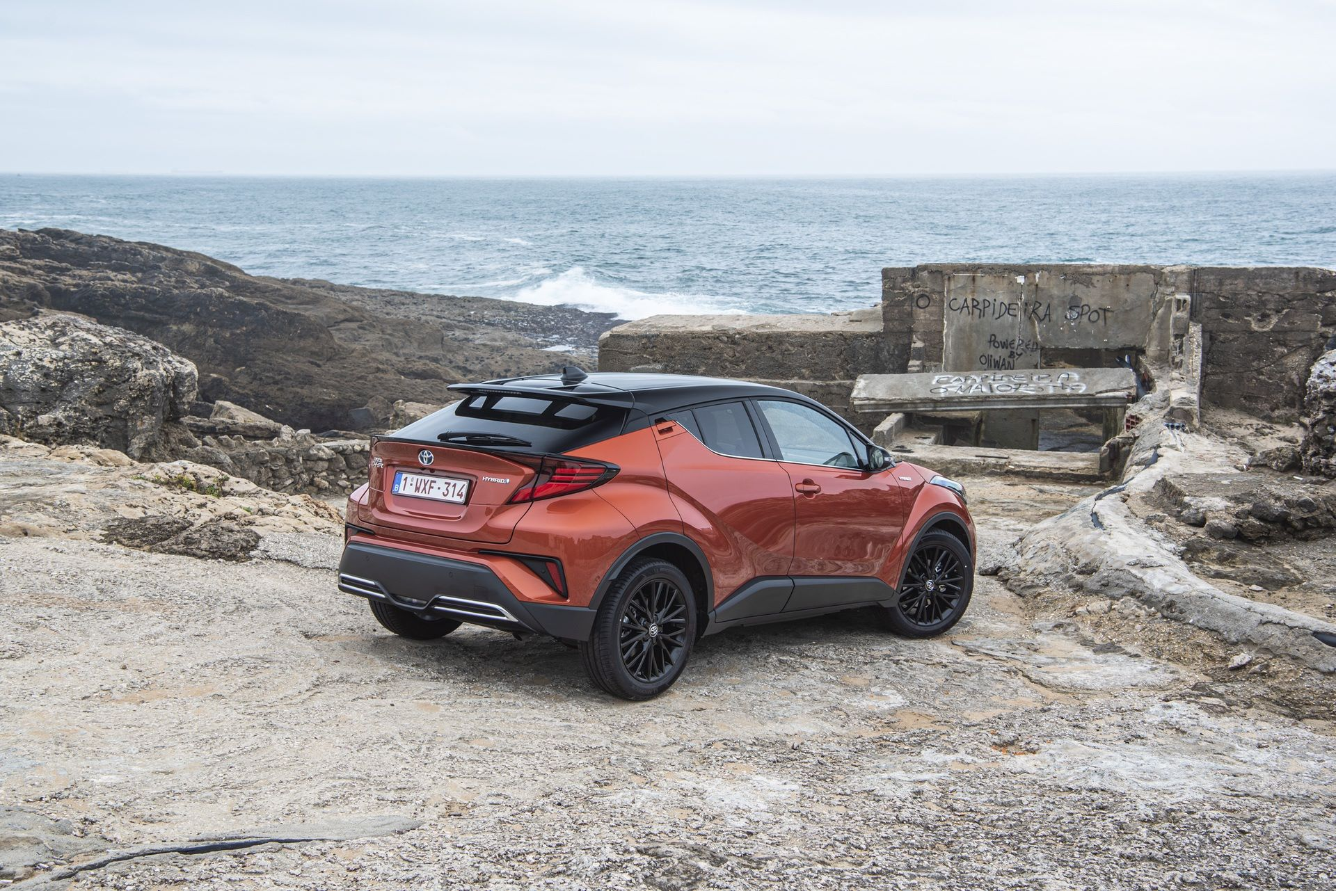 First_Drive_Toyota_C-HR_facelift_0065