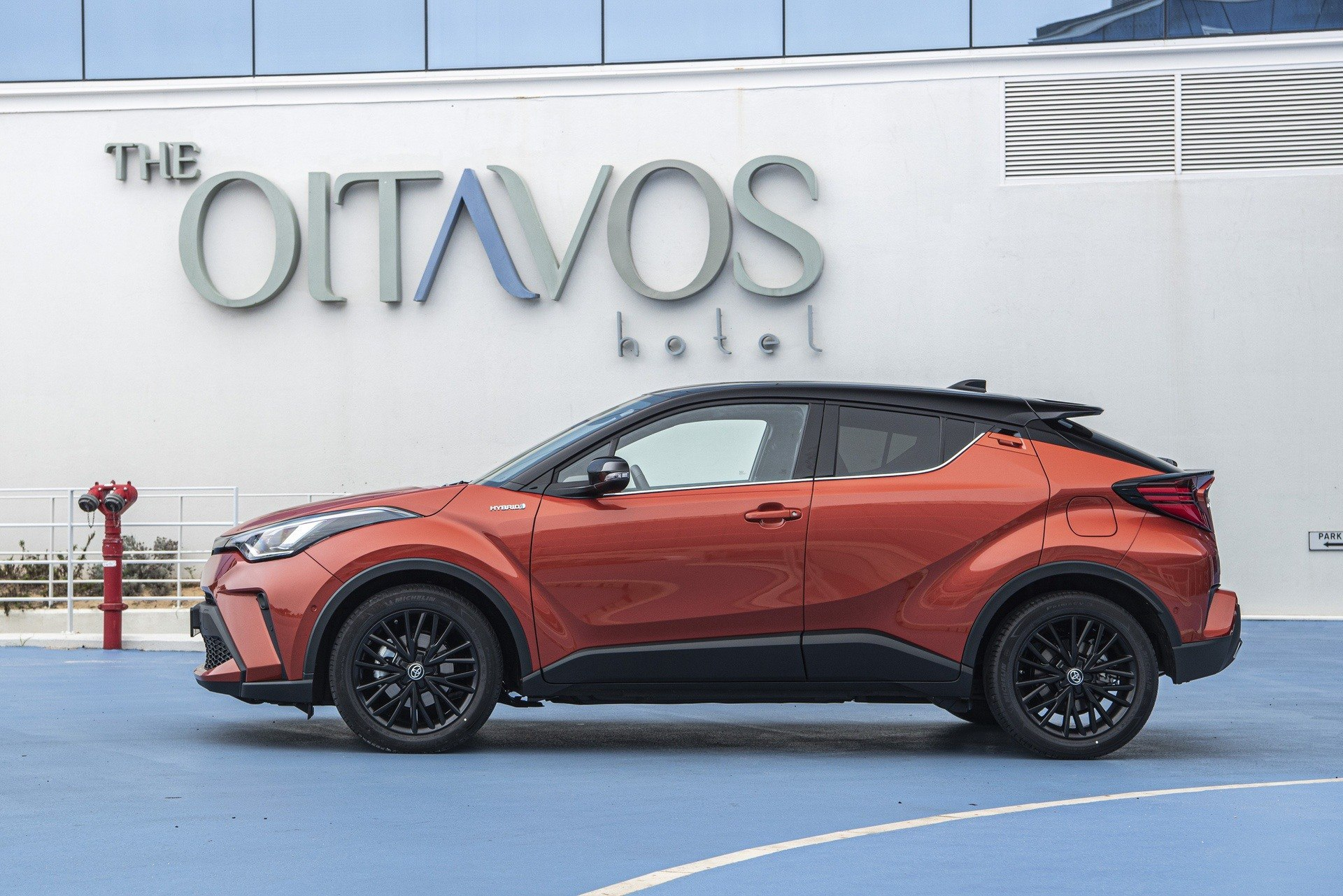 First_Drive_Toyota_C-HR_facelift_0067
