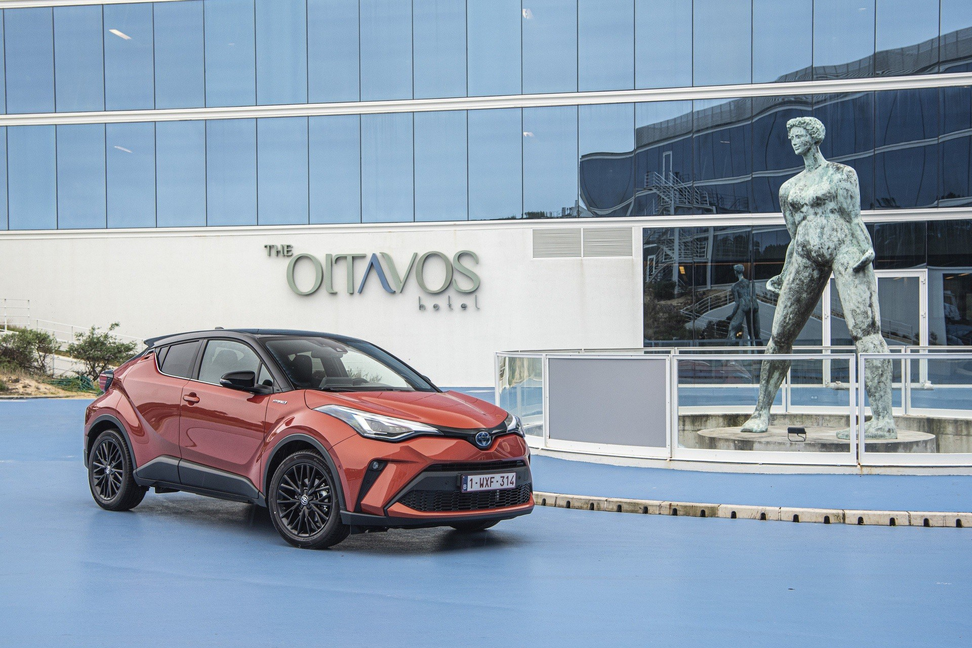 First_Drive_Toyota_C-HR_facelift_0068