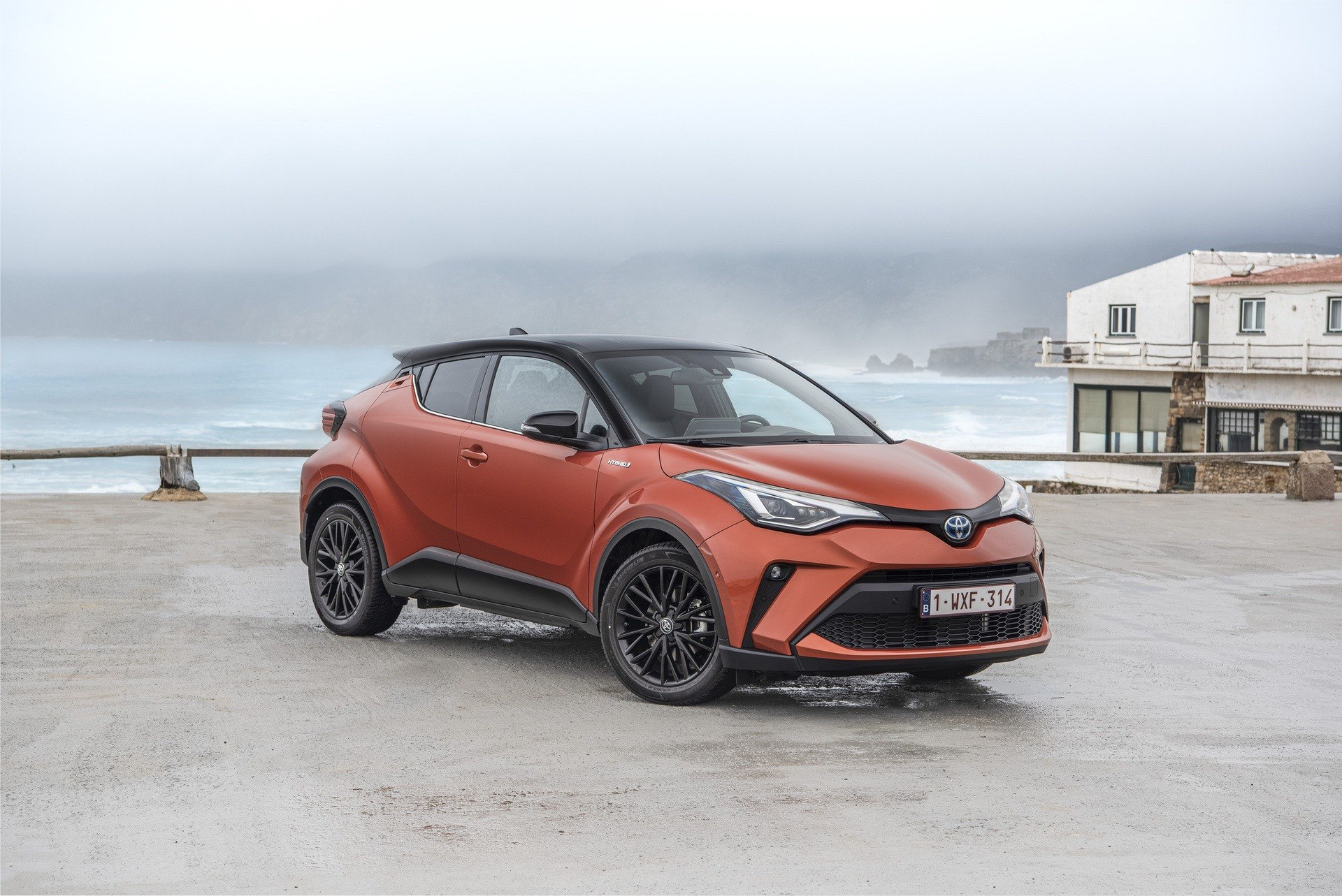 First_Drive_Toyota_C-HR_facelift_0069