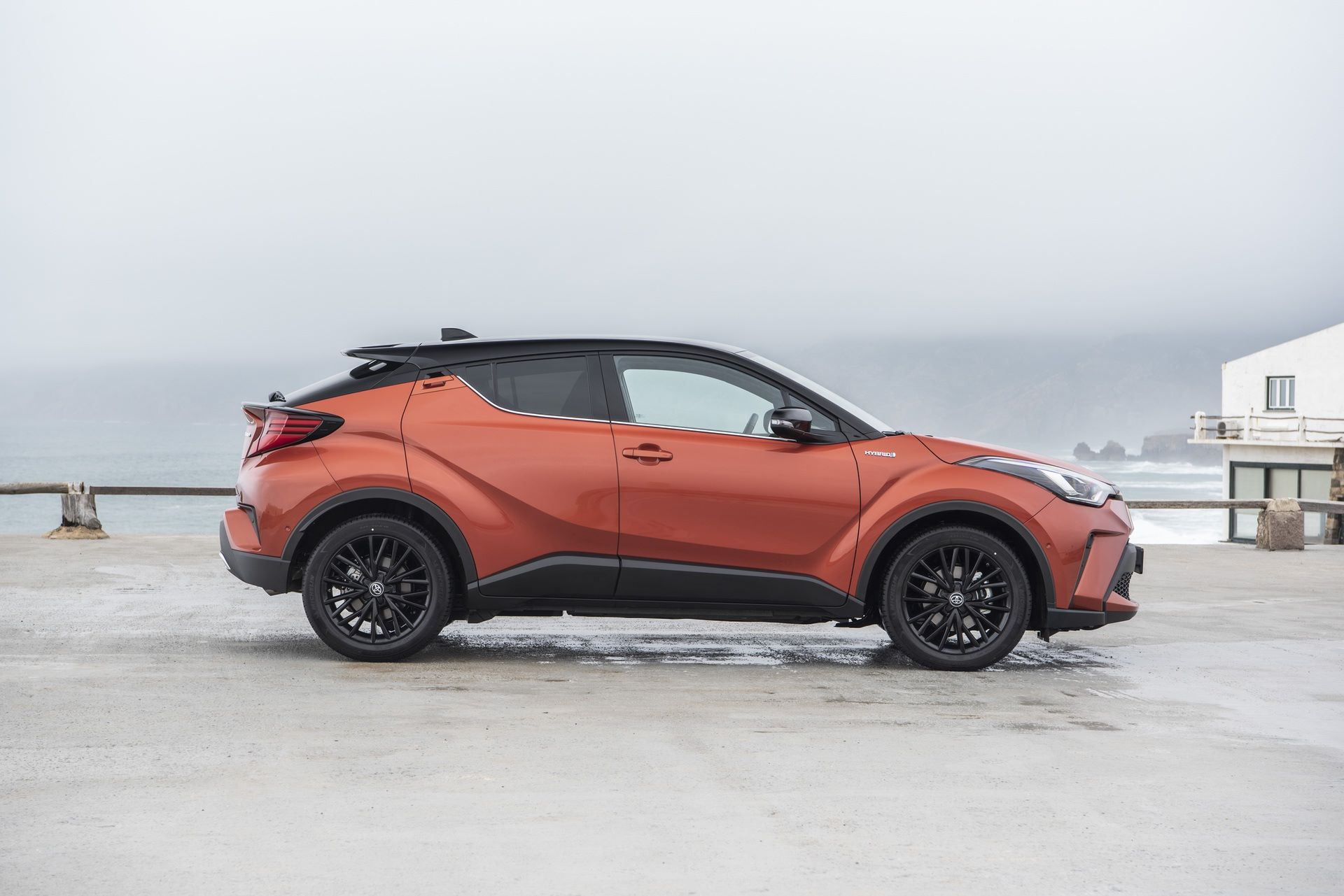 First_Drive_Toyota_C-HR_facelift_0070