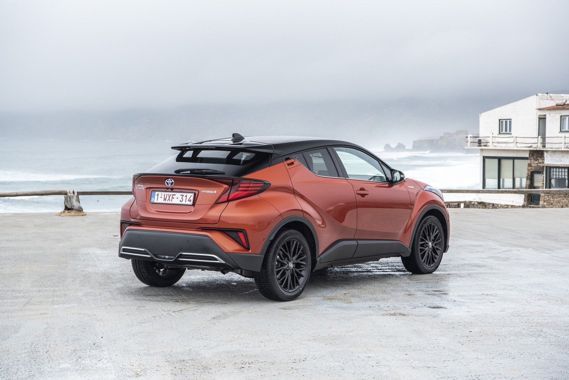 First_Drive_Toyota_C-HR_facelift_0071