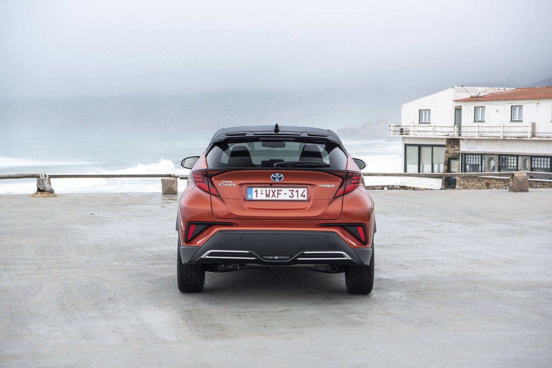 First_Drive_Toyota_C-HR_facelift_0072