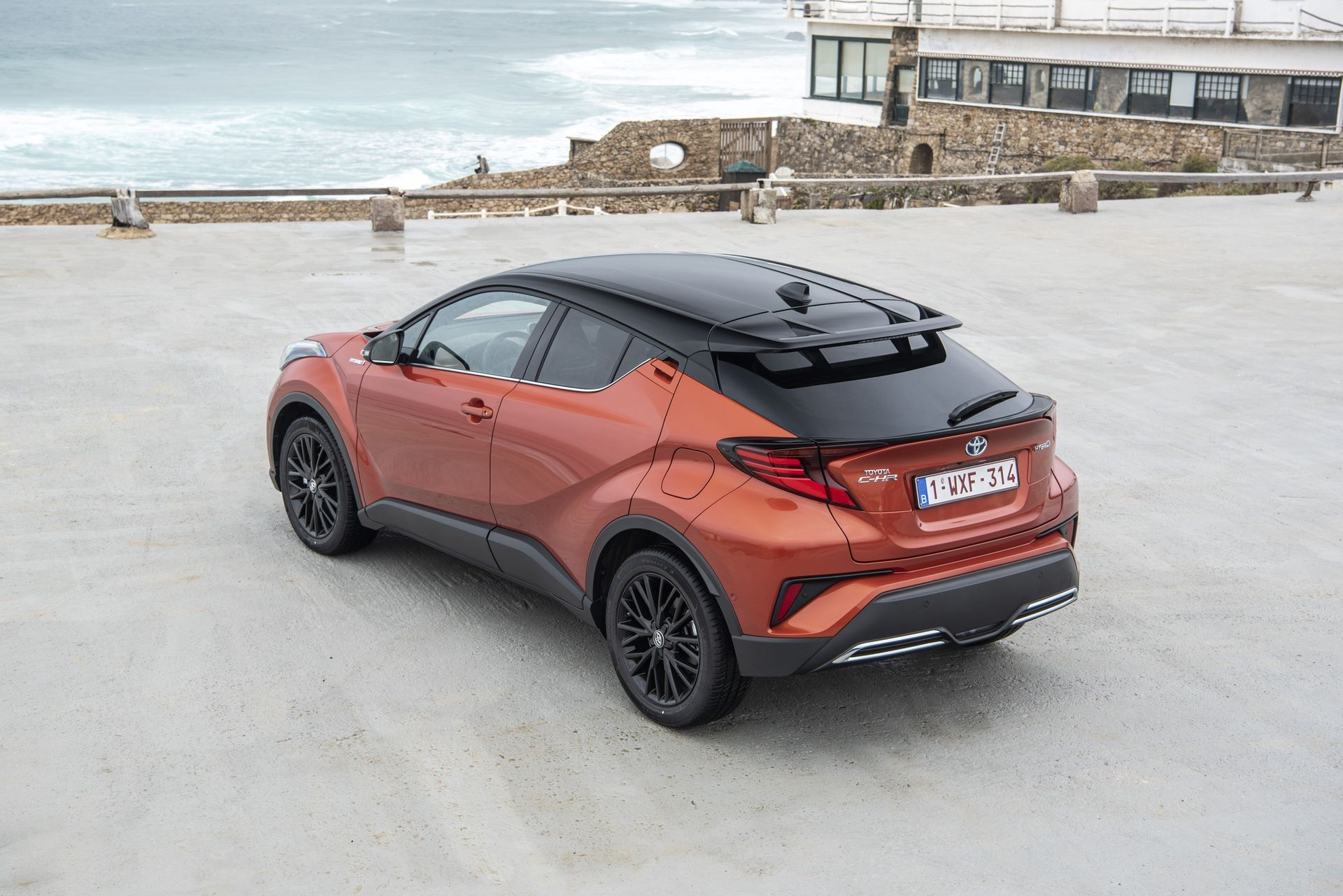 First_Drive_Toyota_C-HR_facelift_0073