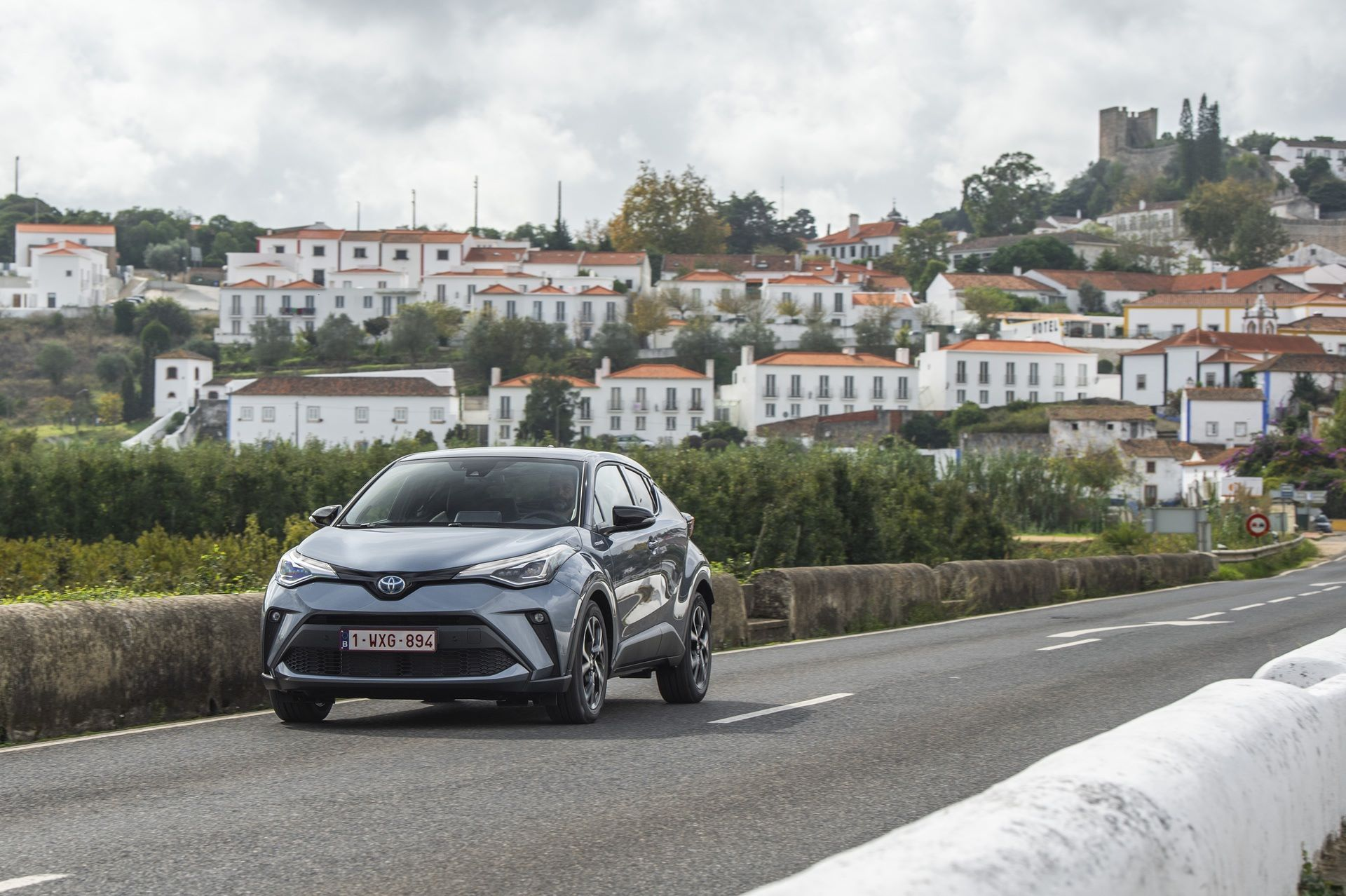 First_Drive_Toyota_C-HR_facelift_0076