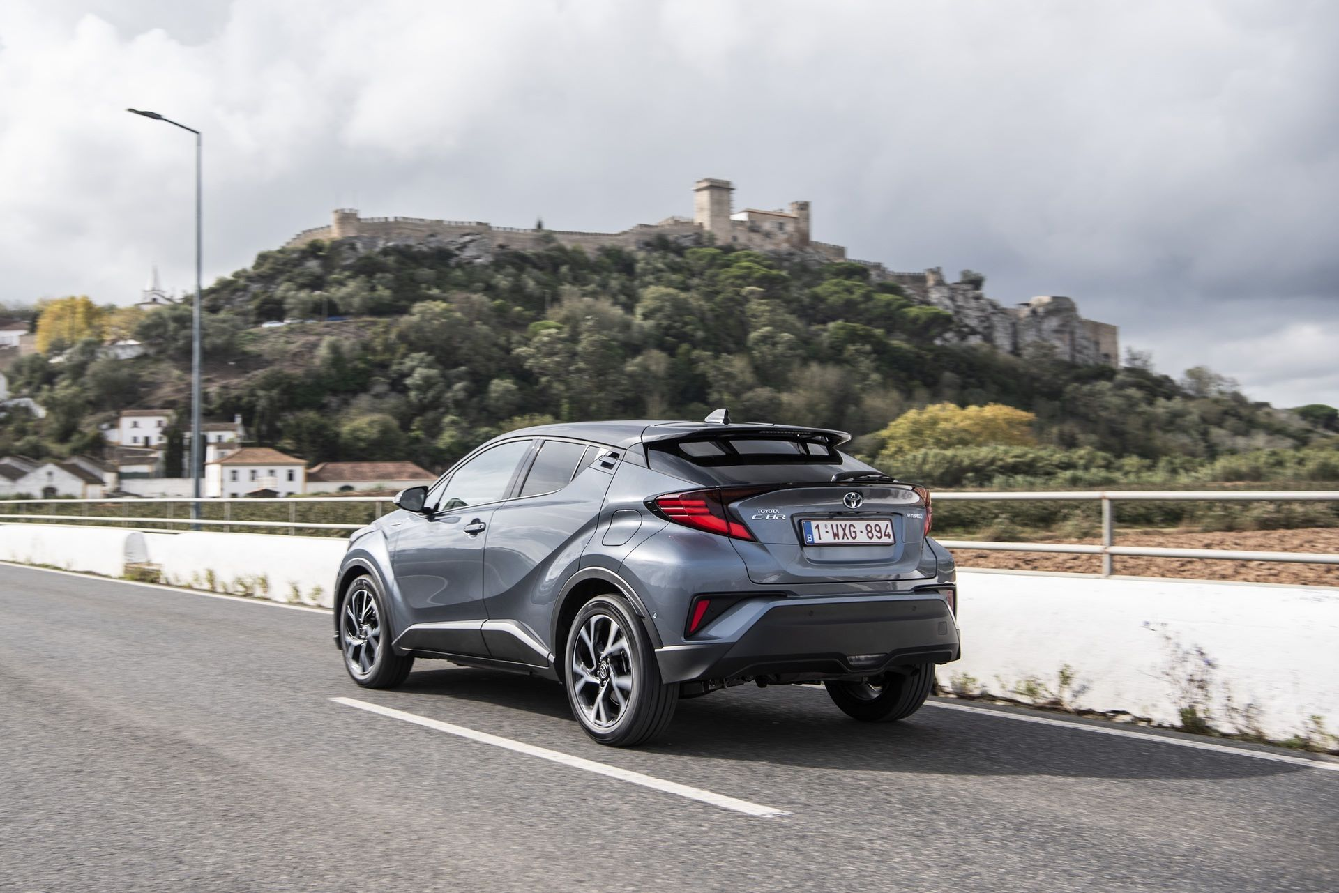 First_Drive_Toyota_C-HR_facelift_0077