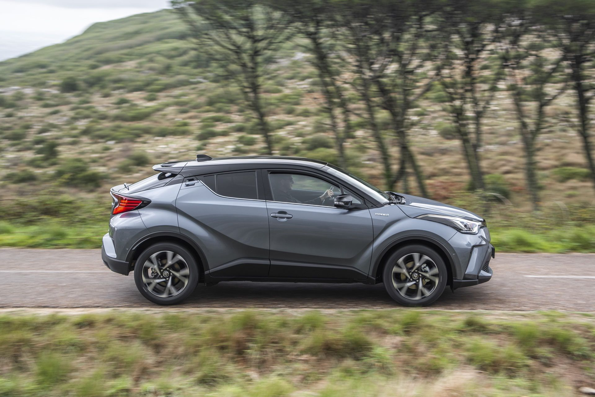 First_Drive_Toyota_C-HR_facelift_0078