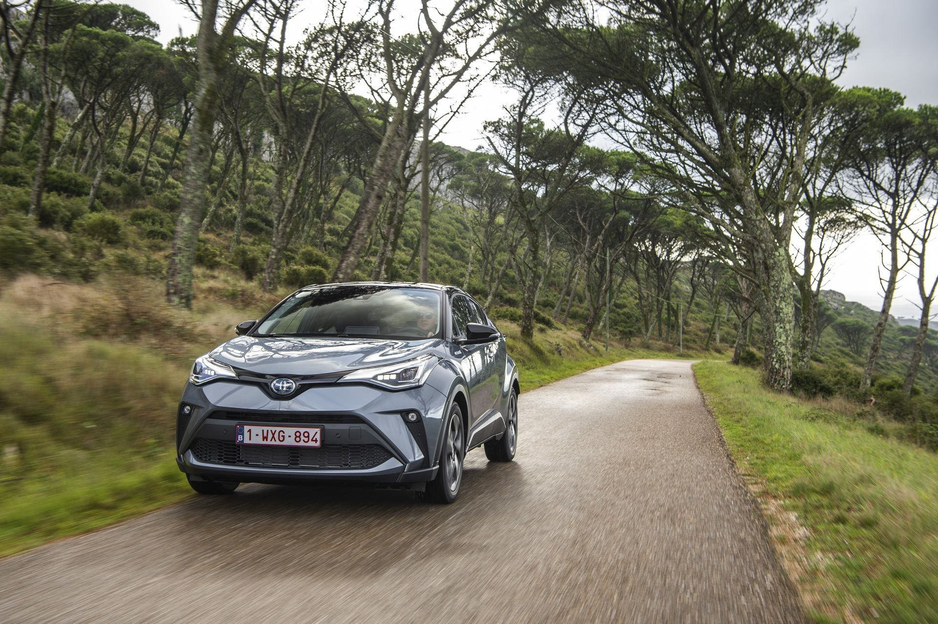 First_Drive_Toyota_C-HR_facelift_0079