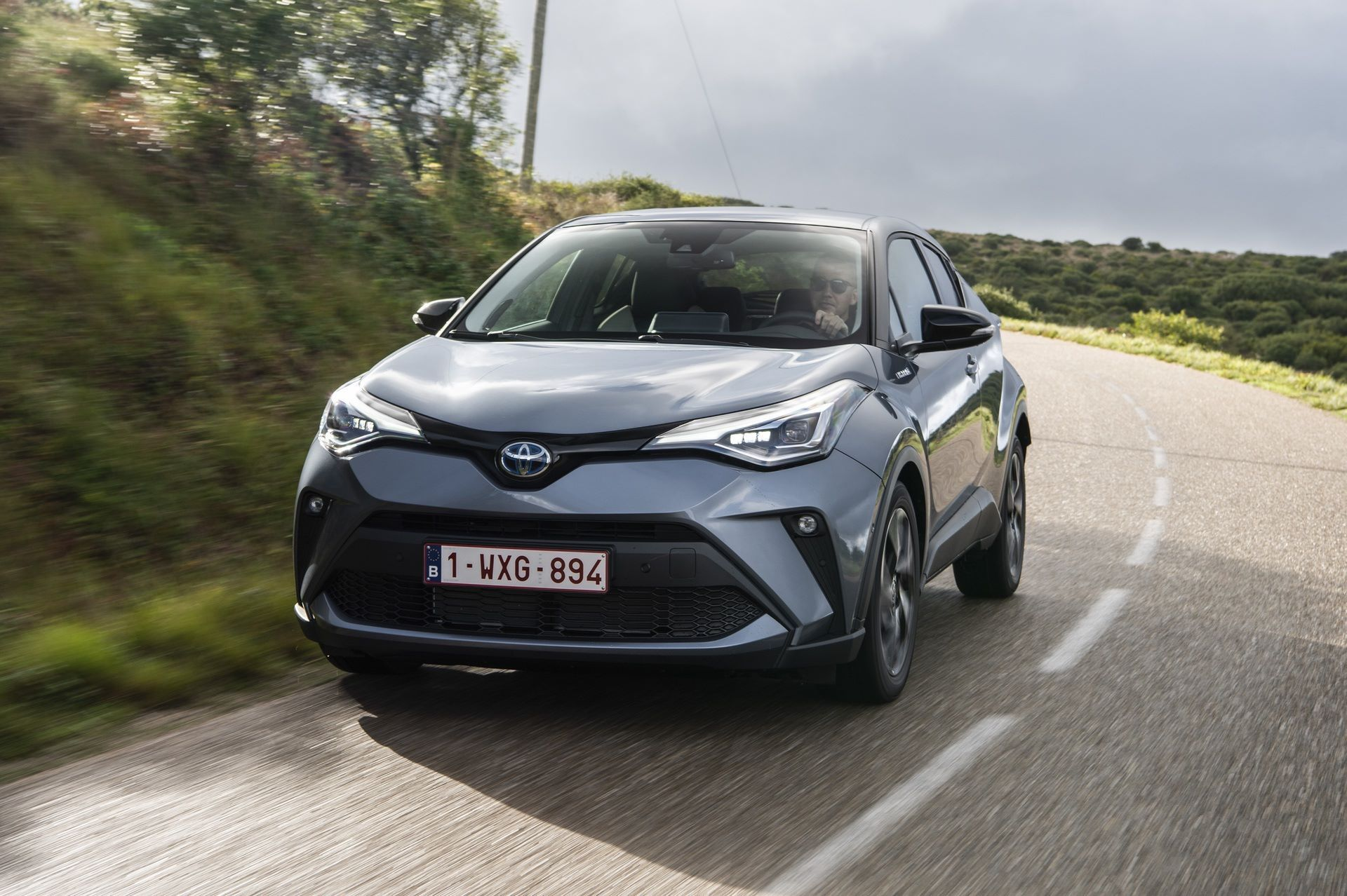 First_Drive_Toyota_C-HR_facelift_0080