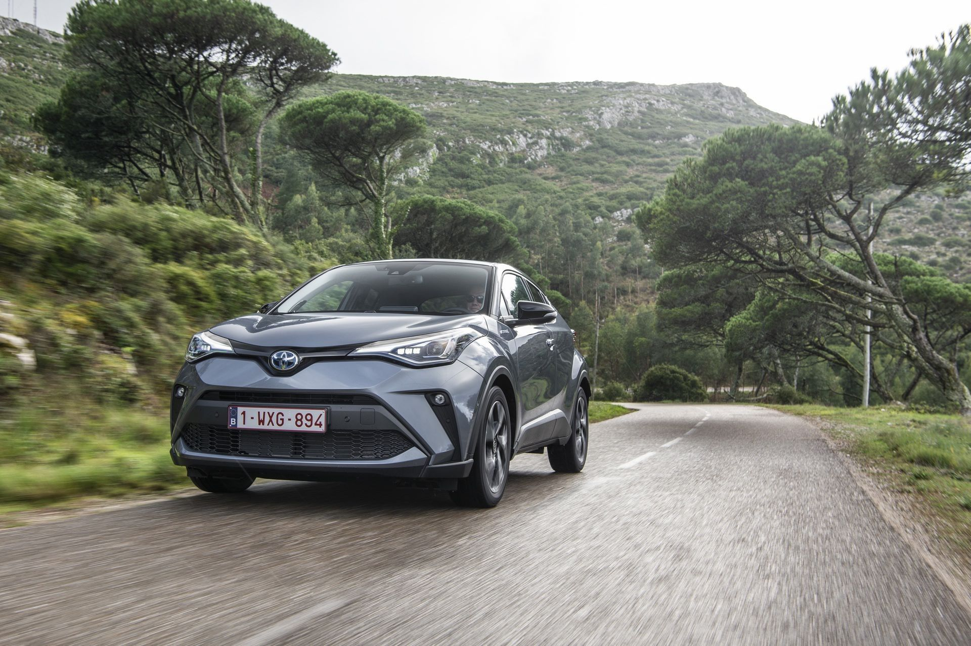 First_Drive_Toyota_C-HR_facelift_0081