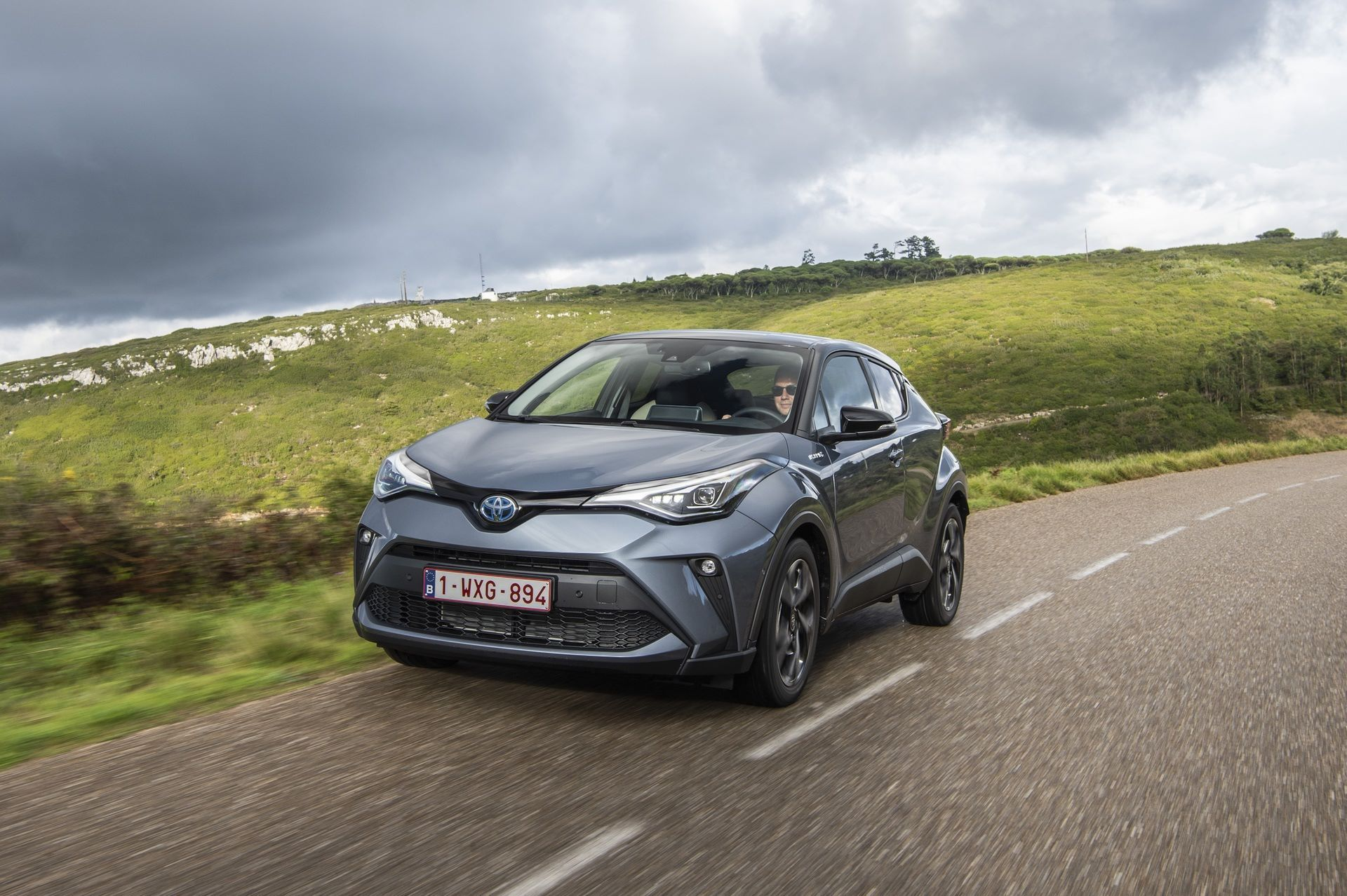 First_Drive_Toyota_C-HR_facelift_0082